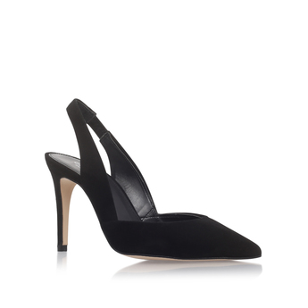 Acorn from Carvela Kurt Geiger