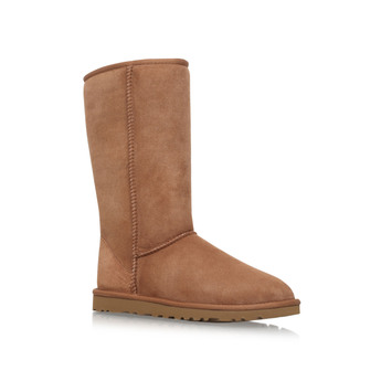 Tall Chestnut from UGG Australia