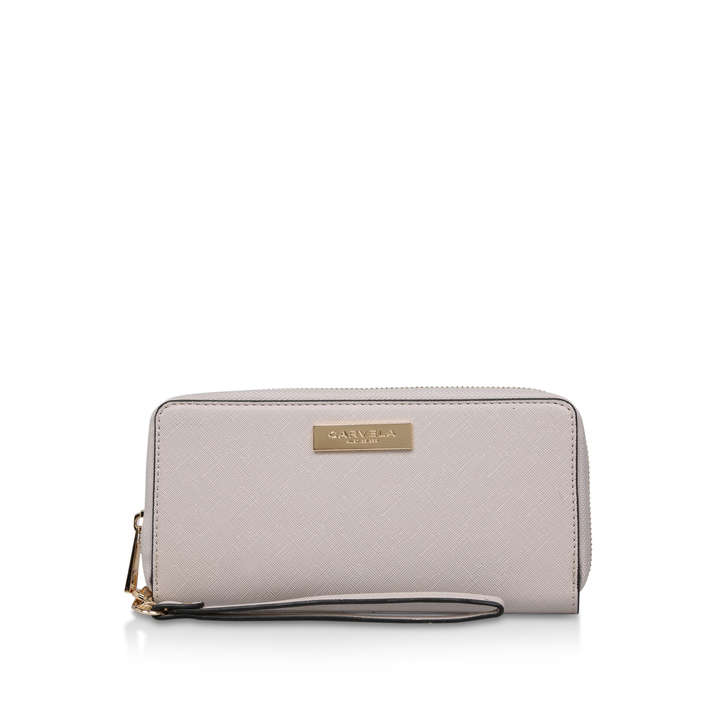 Alexa Large Wallet by Carvela