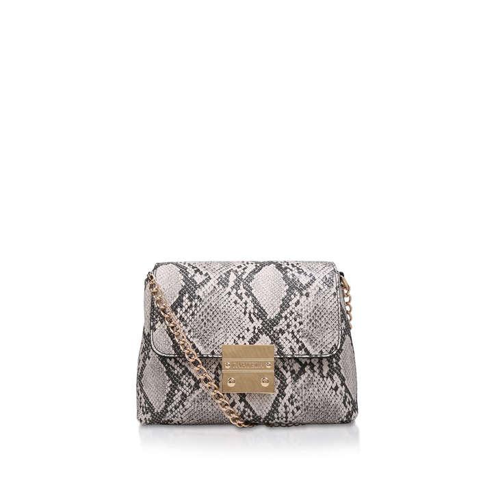 Mini Blink Shoulder Bag by Carvela