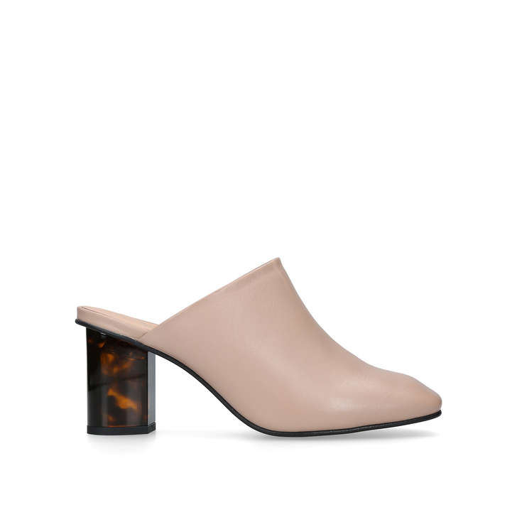 Stride Mule 70 by Kurt Geiger London