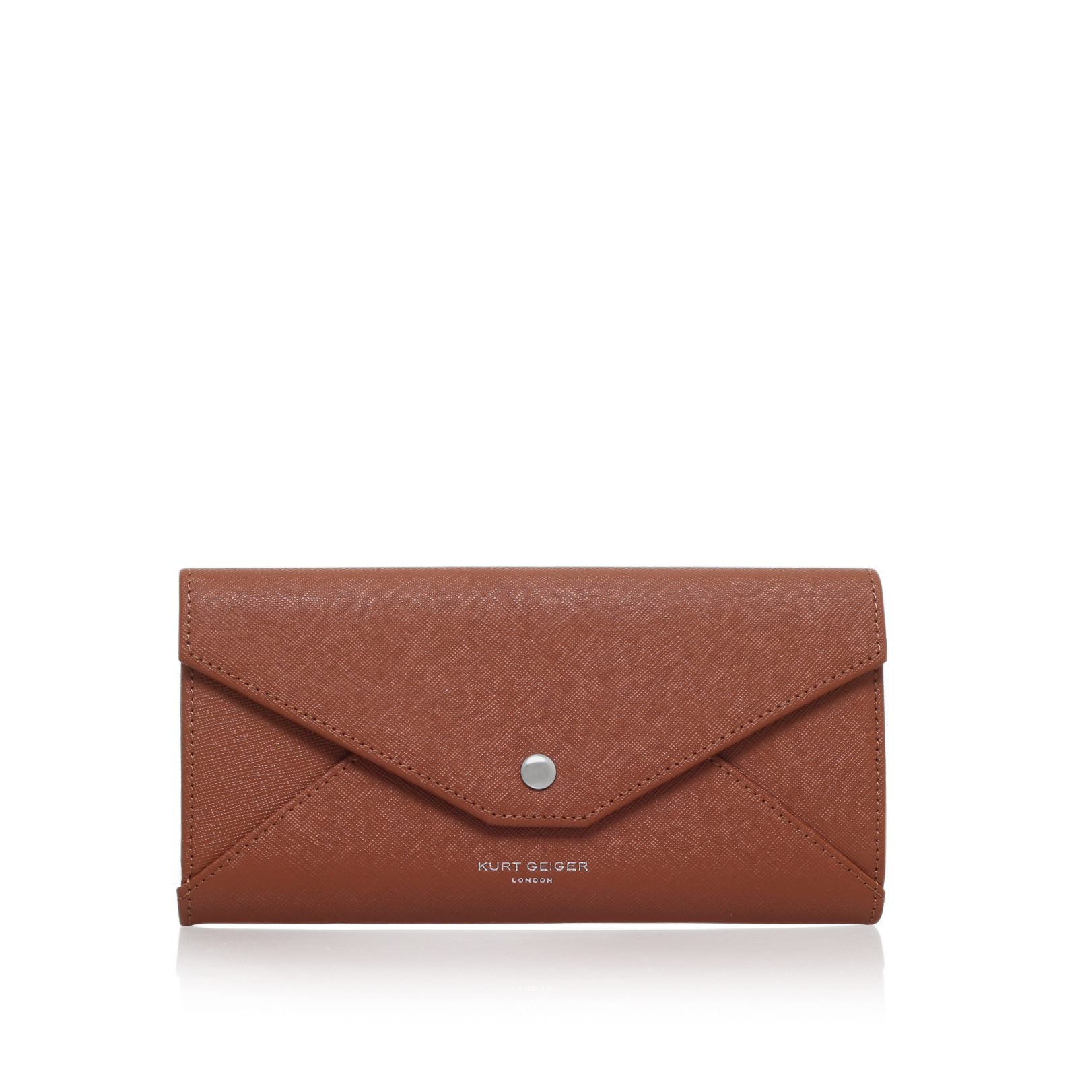 SAFFIANO ENVELOPE WALLET