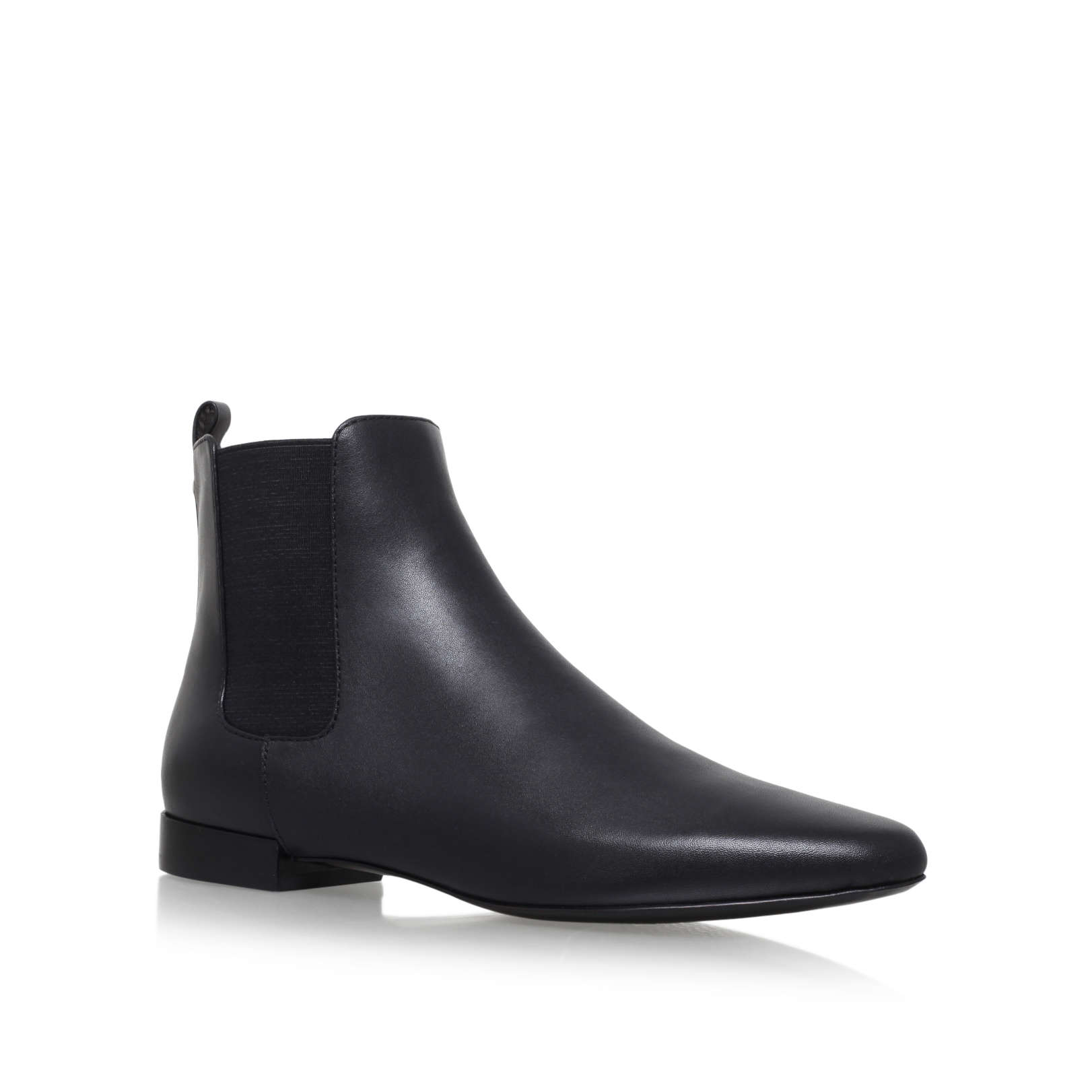 ORSAY BOOTIE