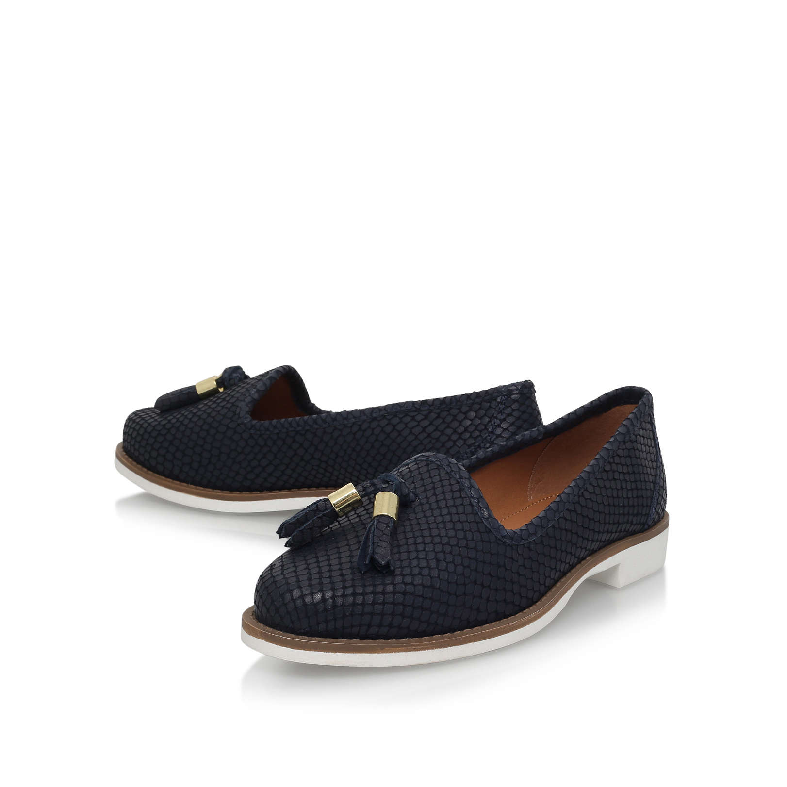 Kurt Geiger Shoes Price