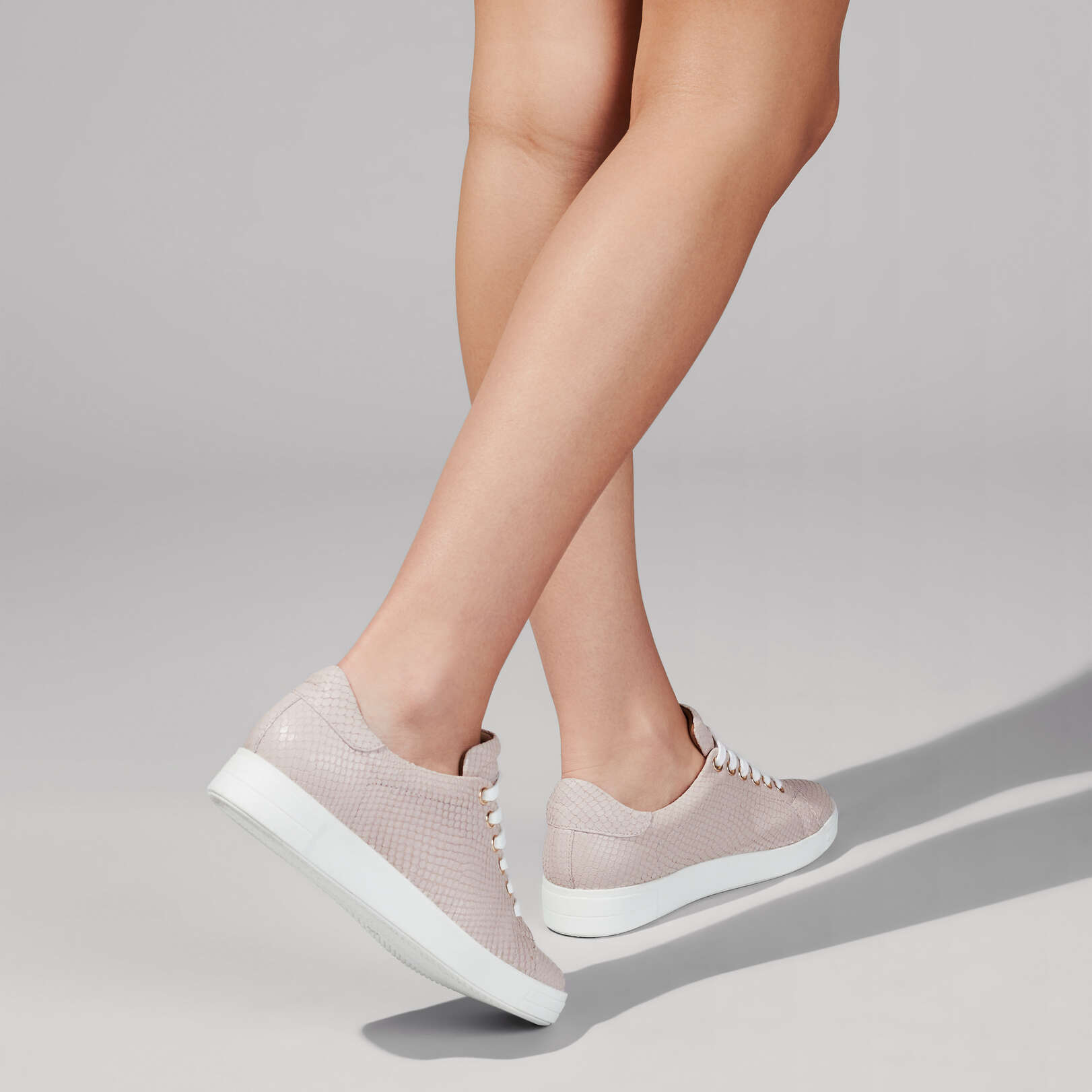 JAGUAR - CARVELA Sneakers