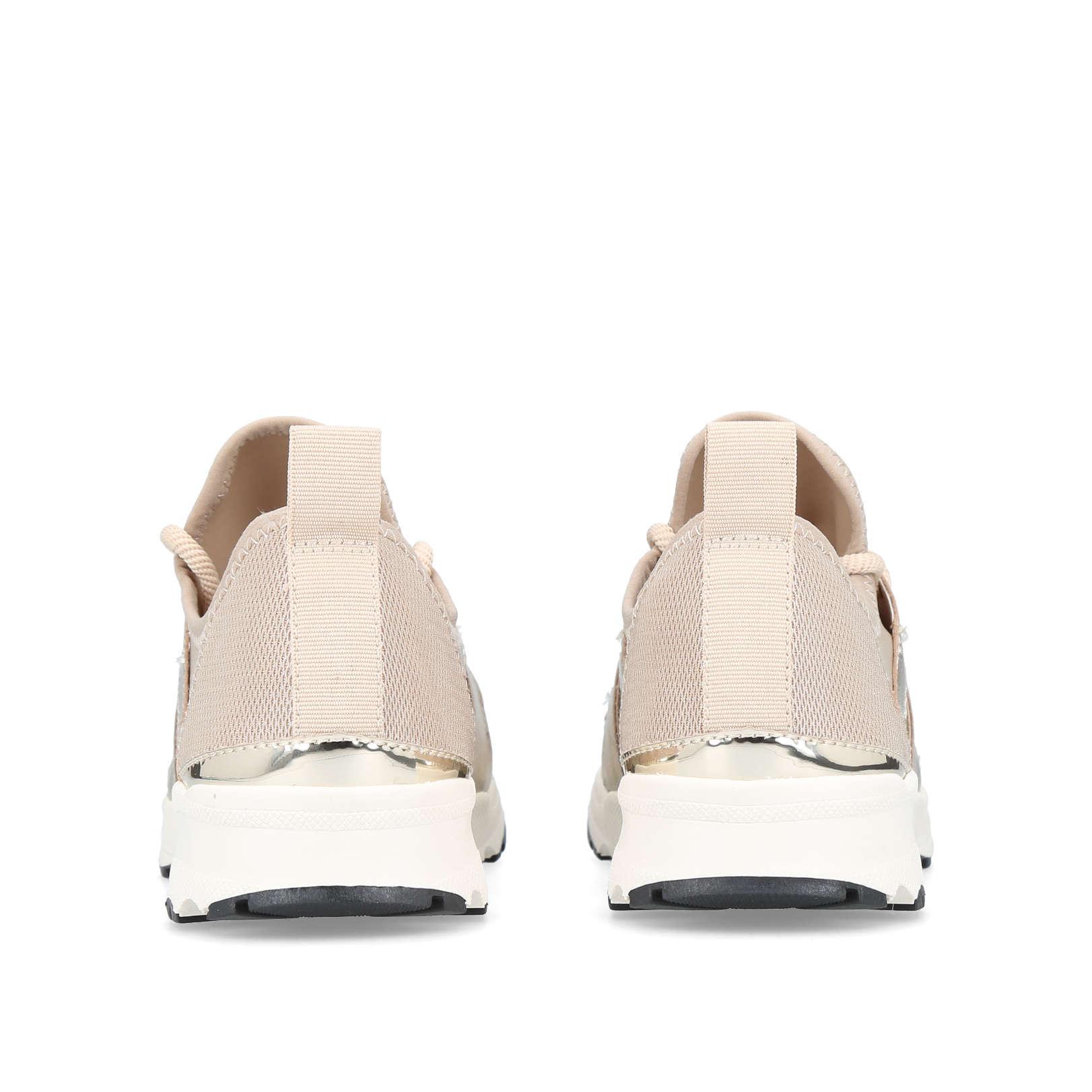 LAMAR - CARVELA Sneakers