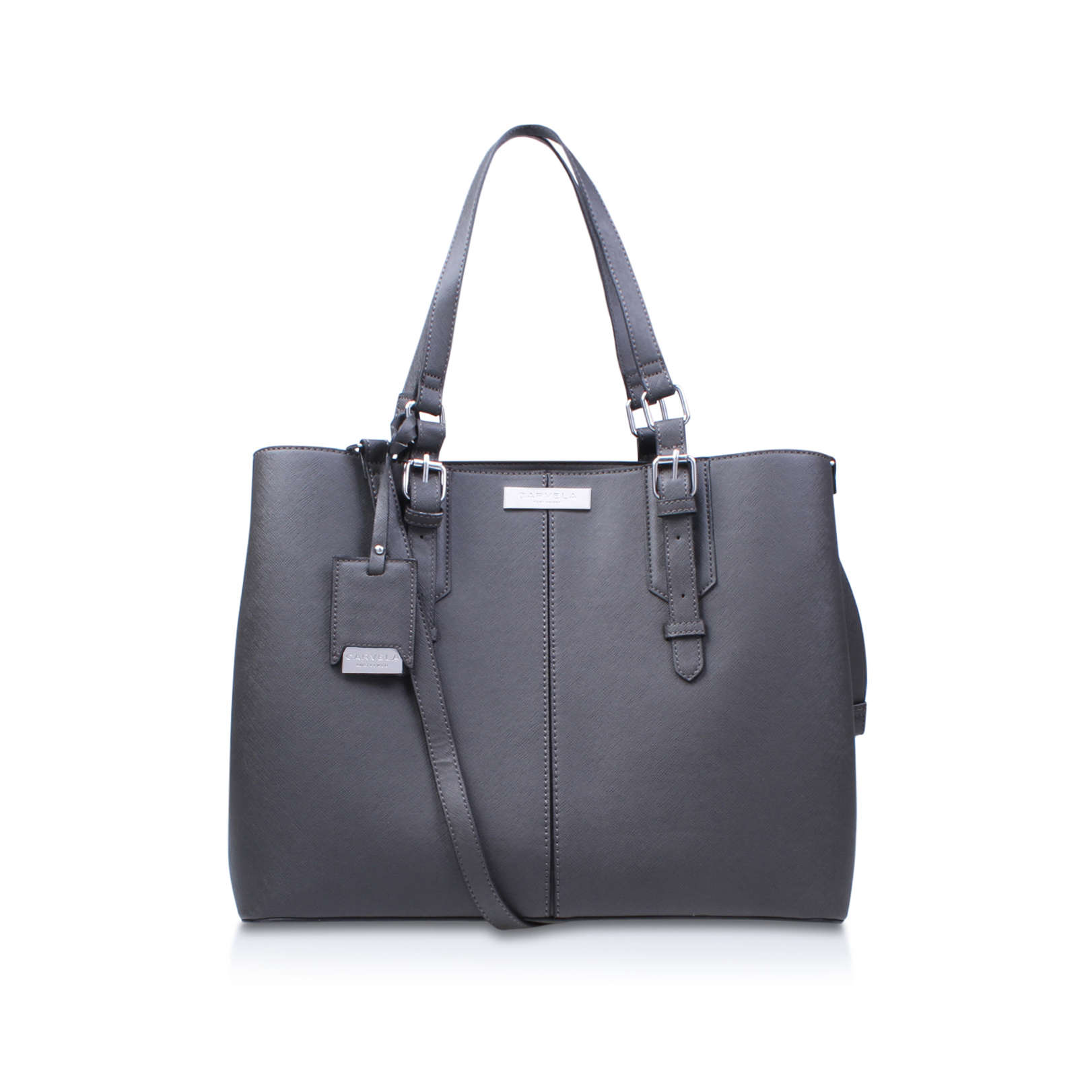 ORTHA LARGE SLOUCH TOTE