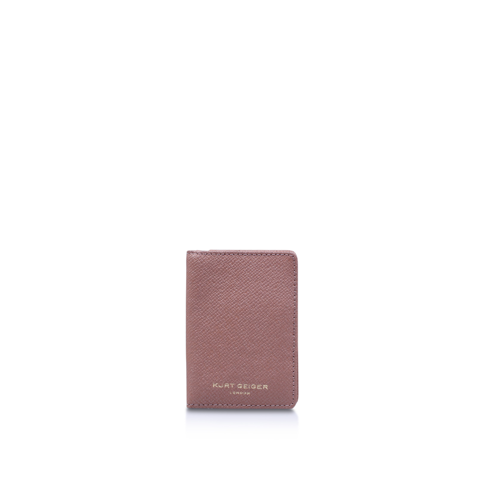 NEW SAF TRAVEL CARDHOLDER