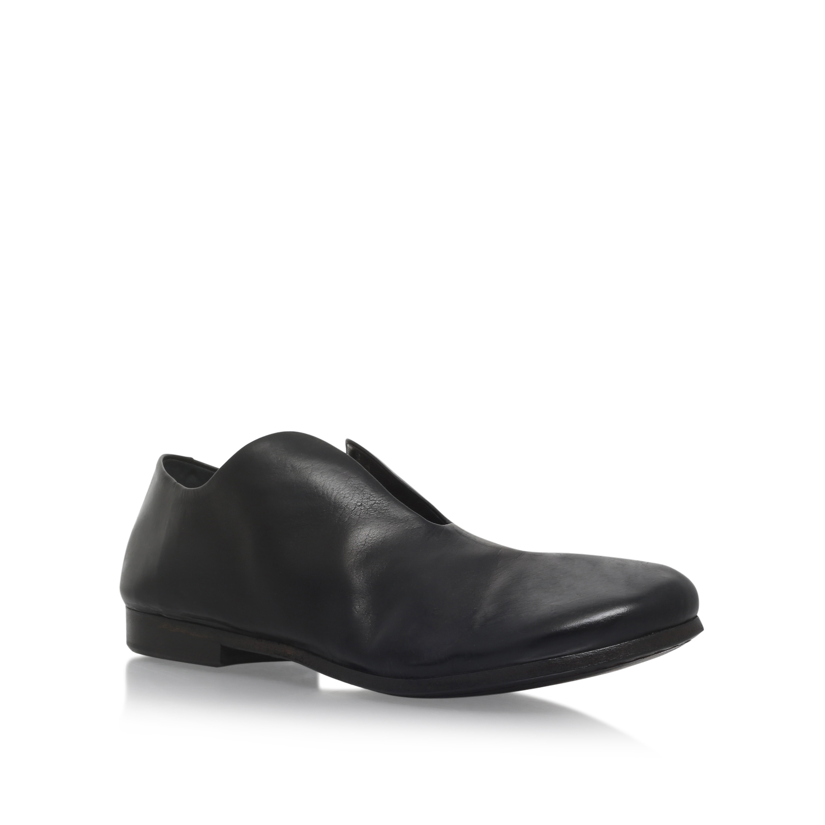 FUNGO LOAFER