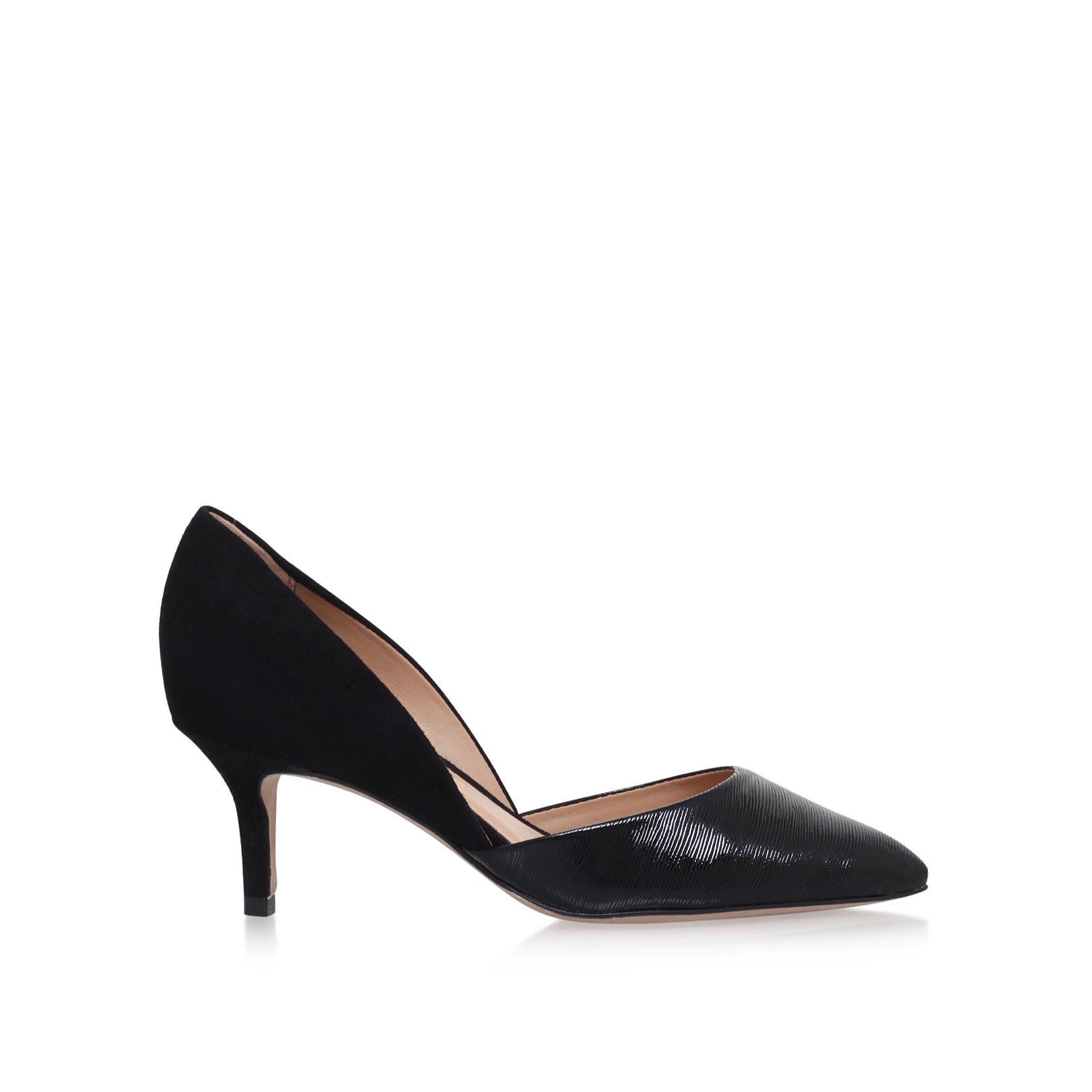 Kurt Geiger London Talli Court Shoes