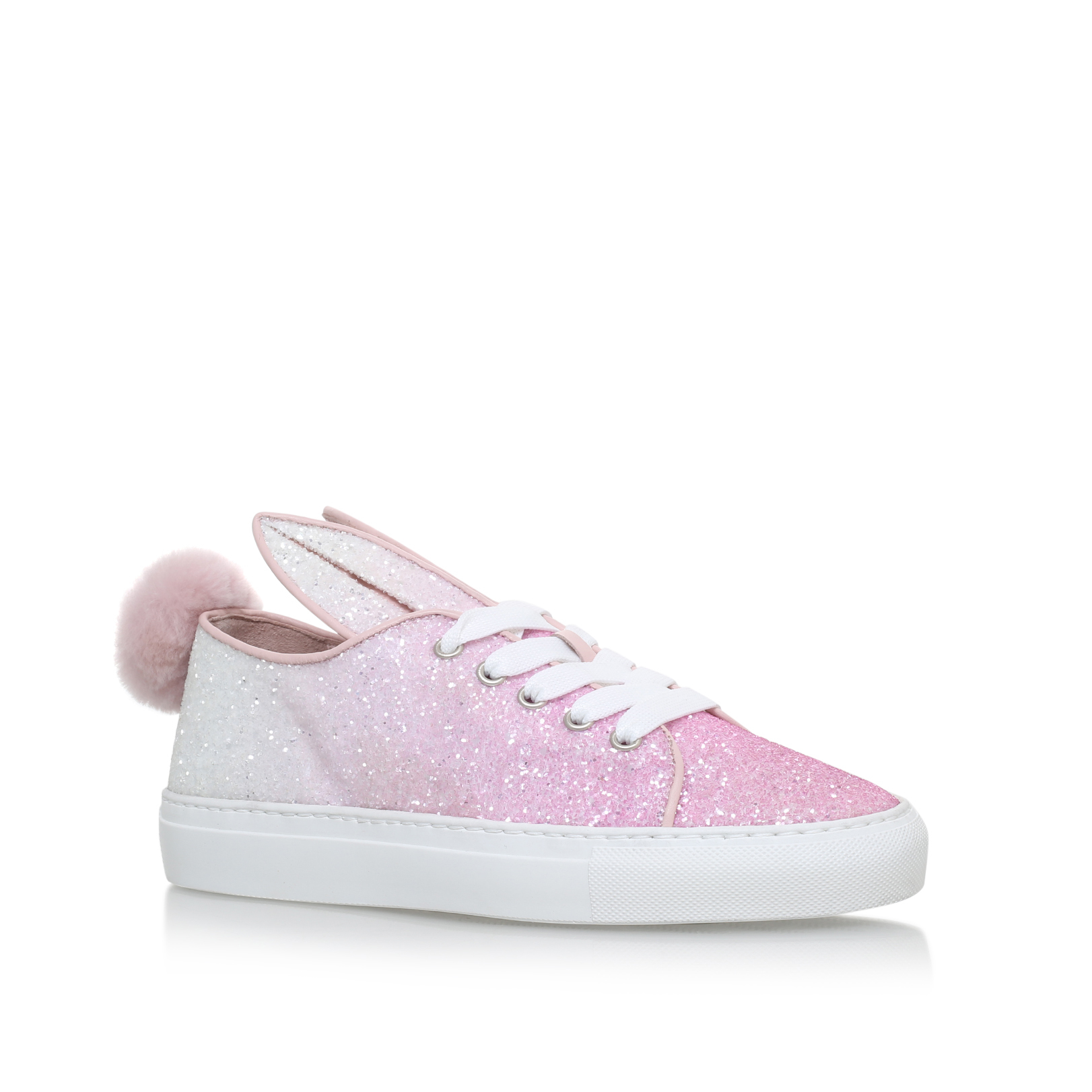 TAIL SNEAKS OMBRE EXC