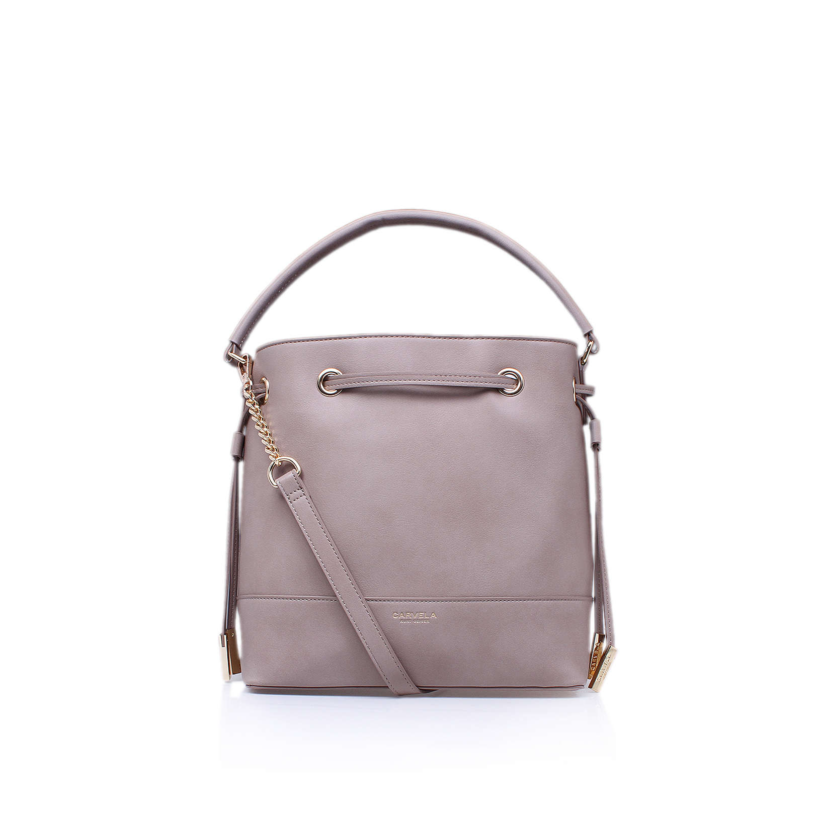PHOEBE BUCKET BAG
