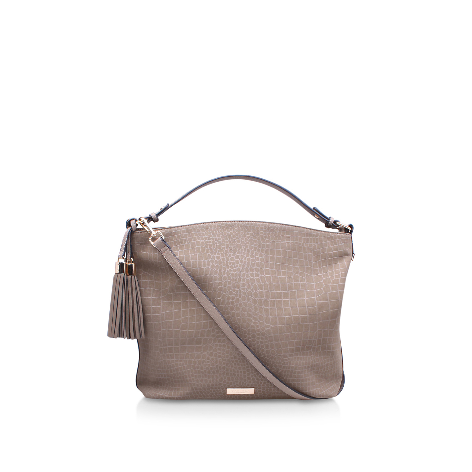 Shop tassel bag from Balenciaga, Chanel, Gucci and from dolcehouse.ml, Italist, Saks Fifth Avenue and many more. Find thousands of new high fashion items in one place.