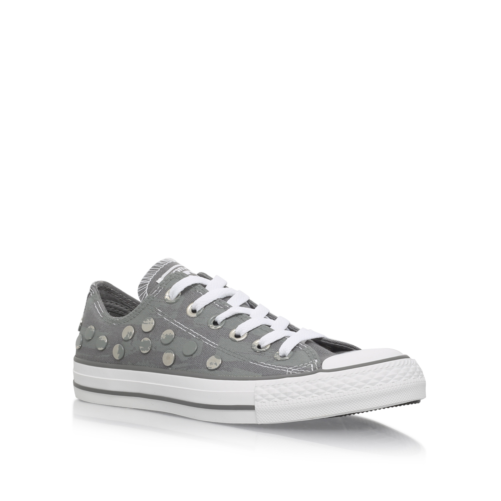 CONVERSE TRAINER LOW TOP