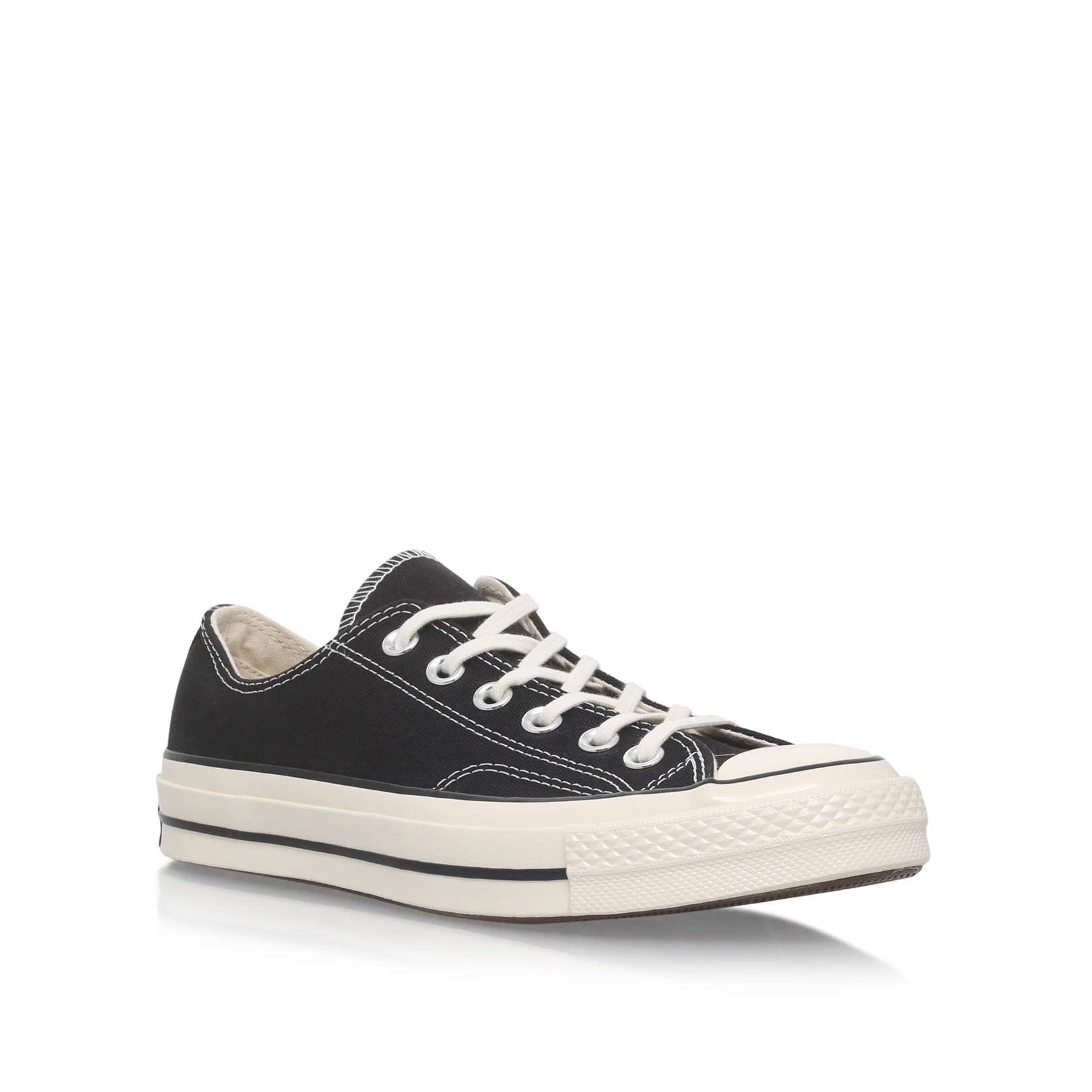 converse all star low top converse free black low top. Black Bedroom Furniture Sets. Home Design Ideas