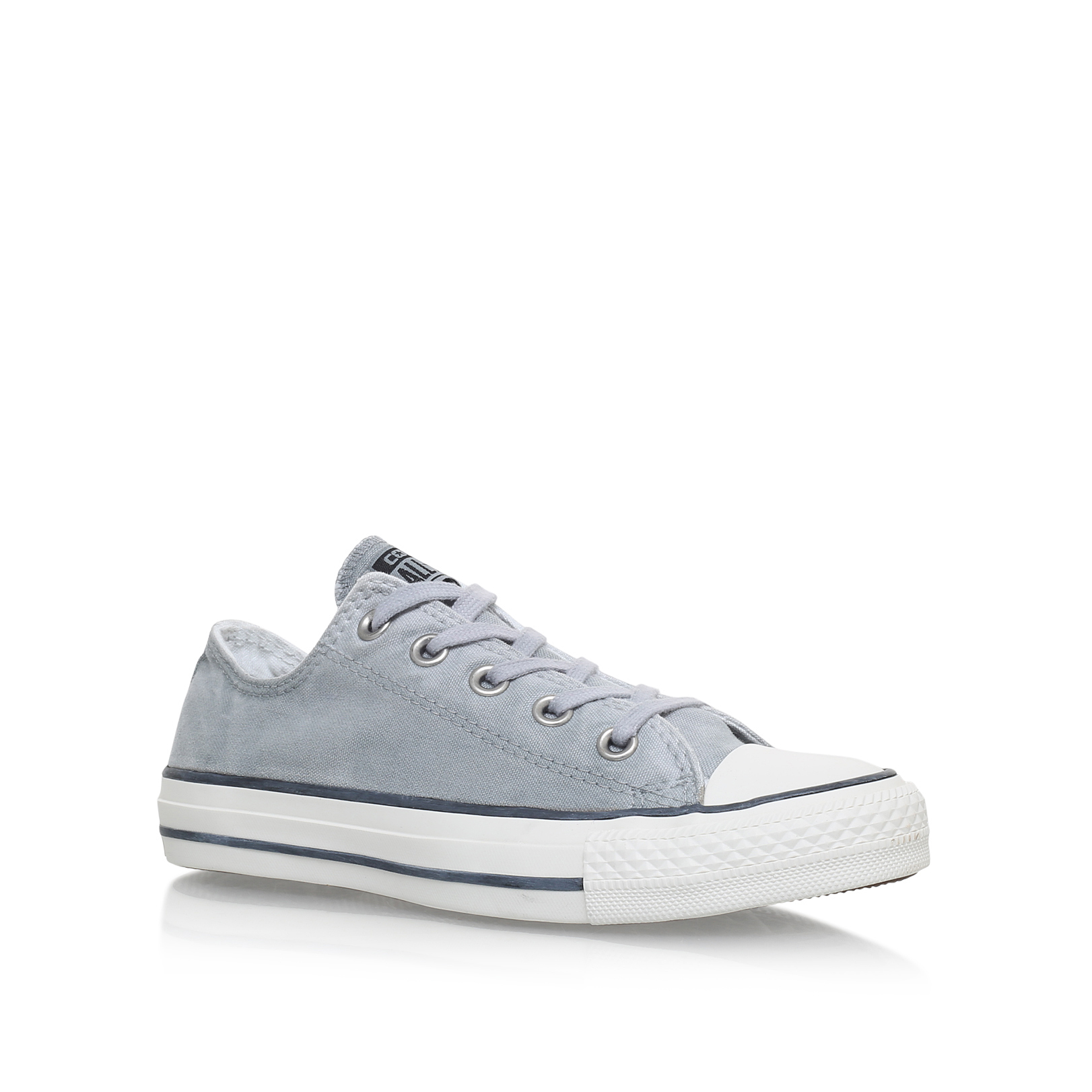 converse all star low top converse sneakers. Black Bedroom Furniture Sets. Home Design Ideas