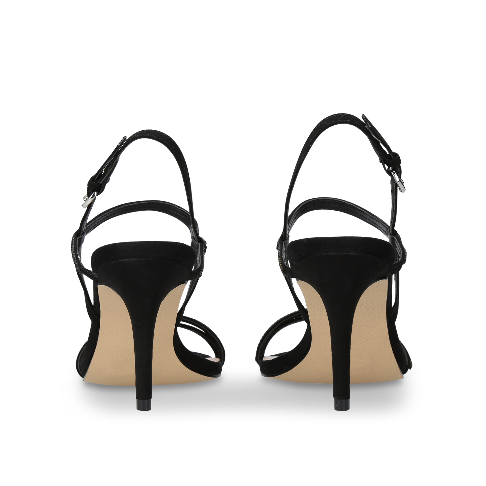 a47f7ced8954 DELILAH - NINE WEST Casuals