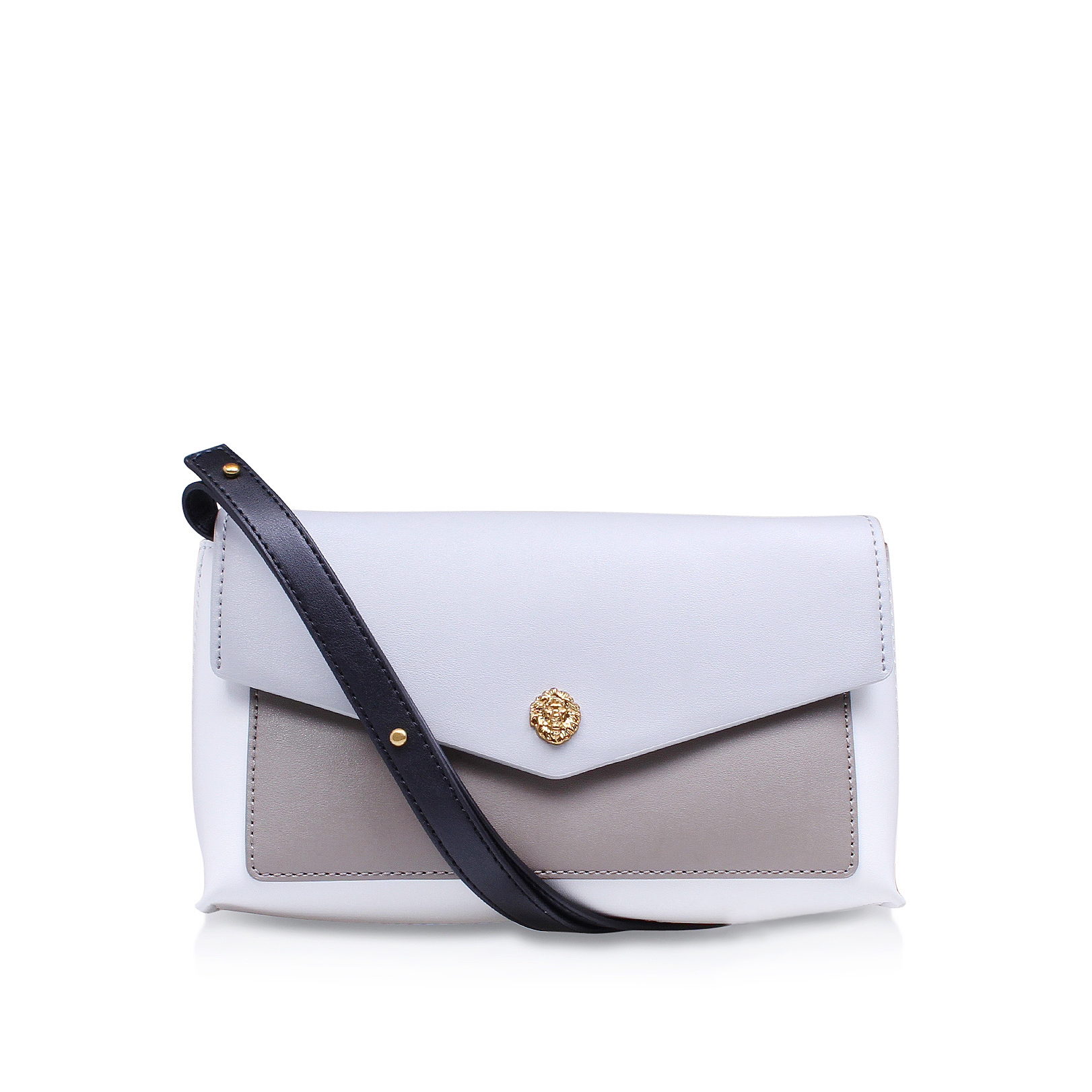 SHERYL SHOULDER BAG