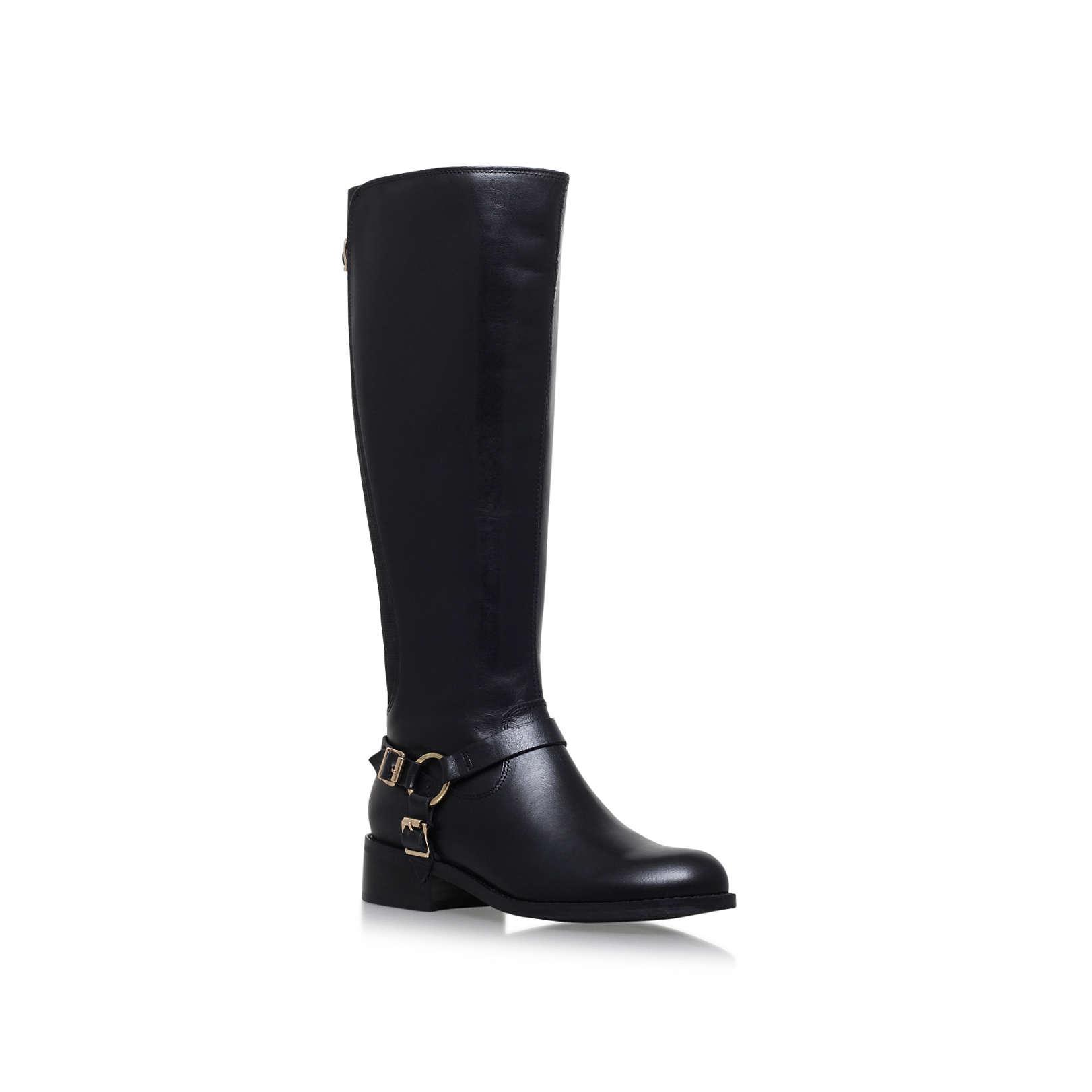 Womens Petra Boots Carvela 8Je6h96l