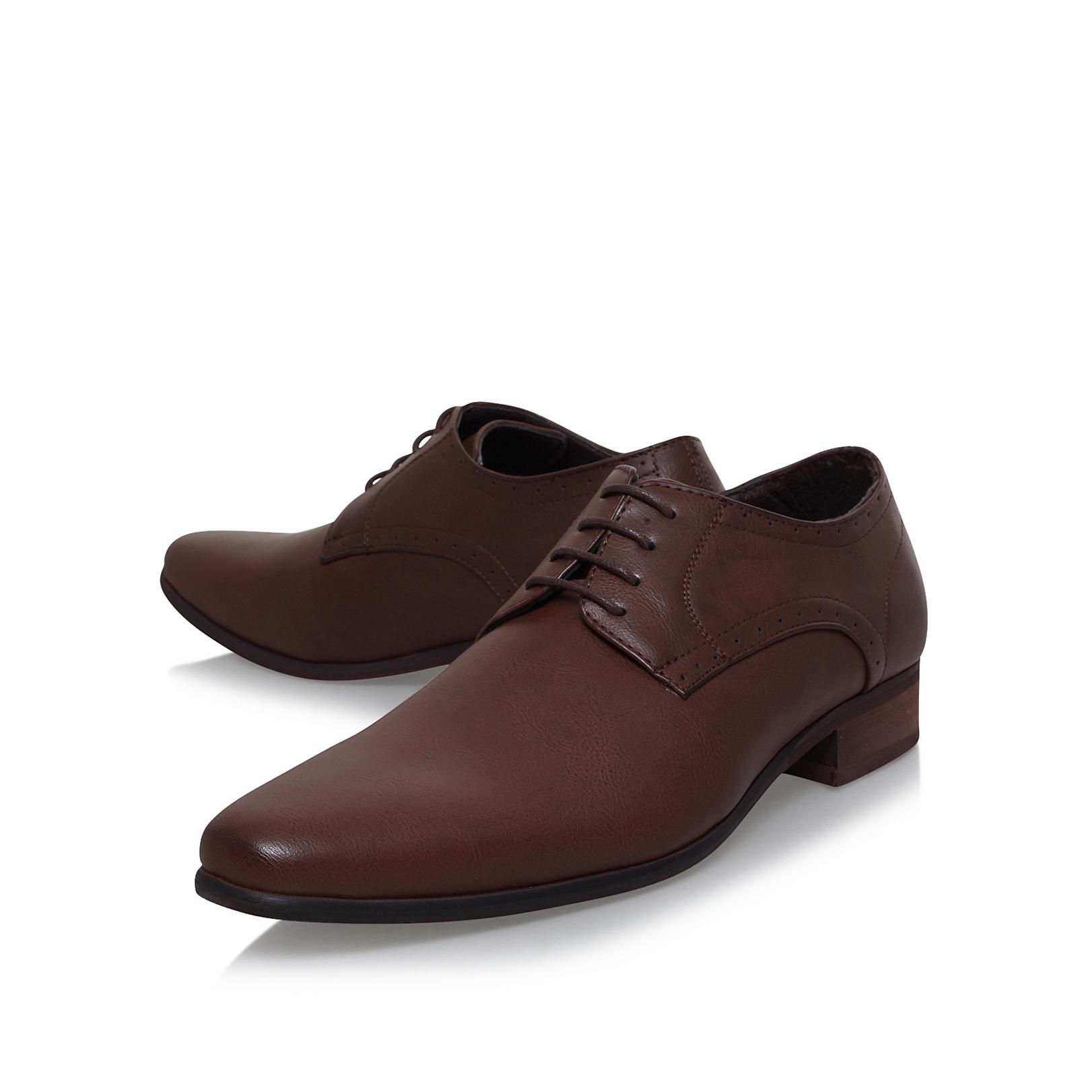 kev kg kurt geiger kev formal shoes by kg kurt geiger