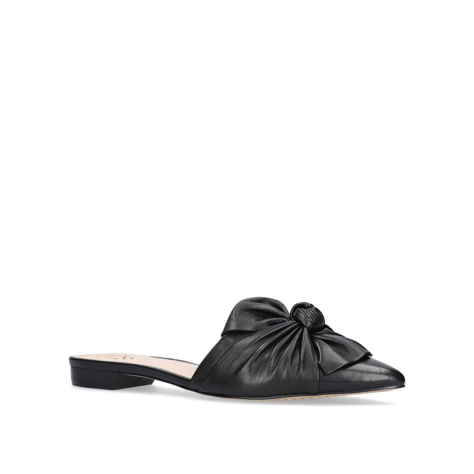 marketa, black  by vince camuto -