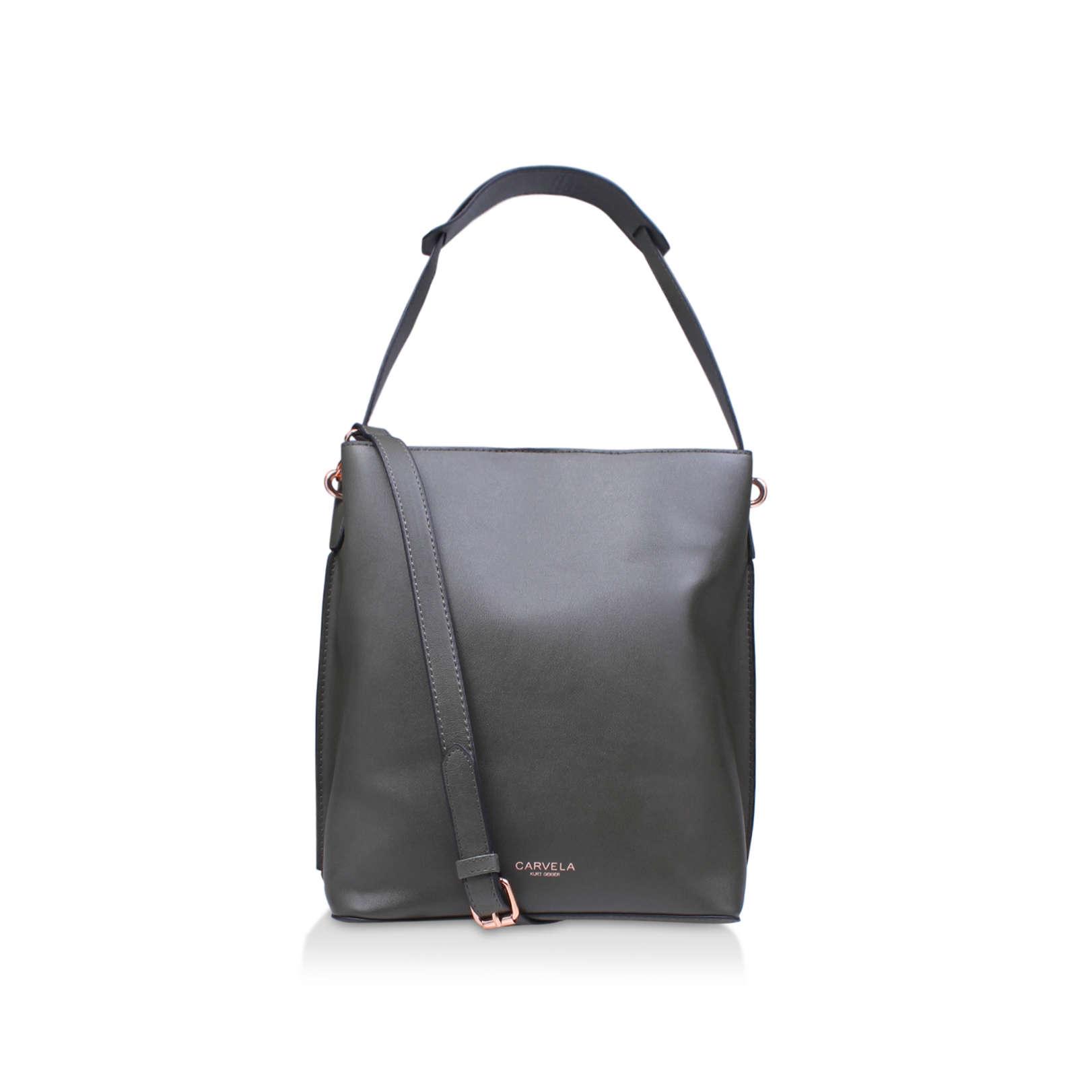 RITA BUCKET BAG