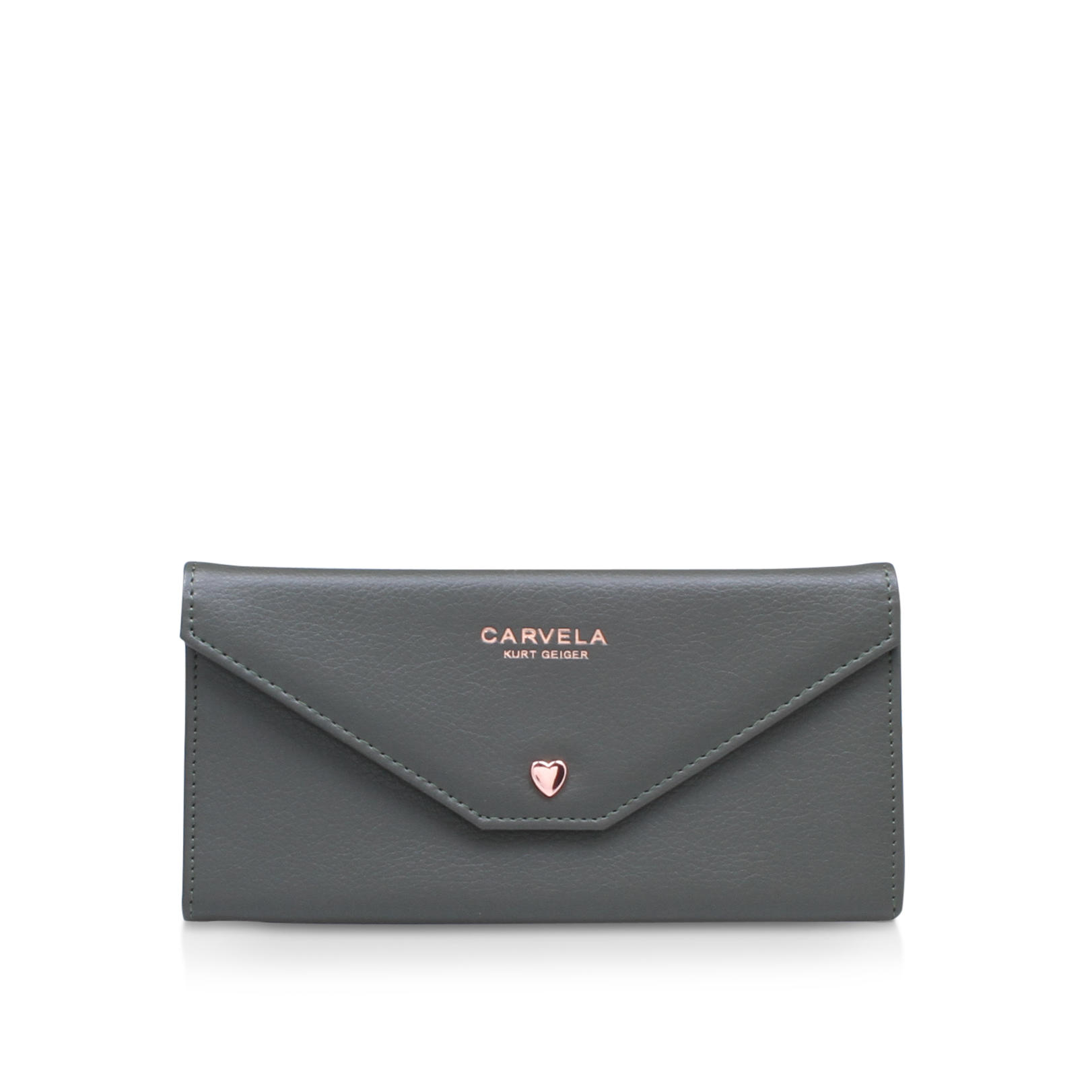 AMY ENVELOPE WALLET