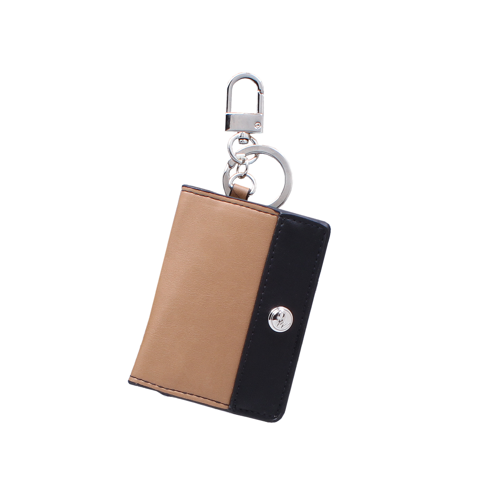 DANGLES CARD CASE