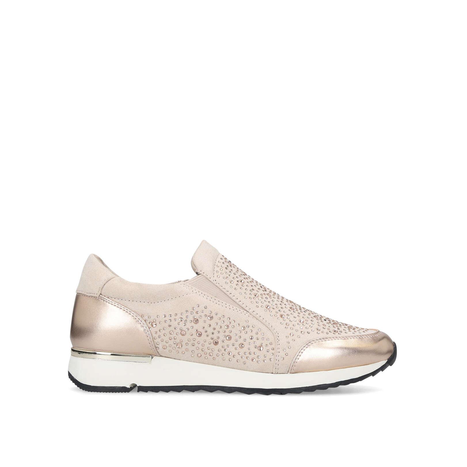 JAZZ - CARVELA Sneakers