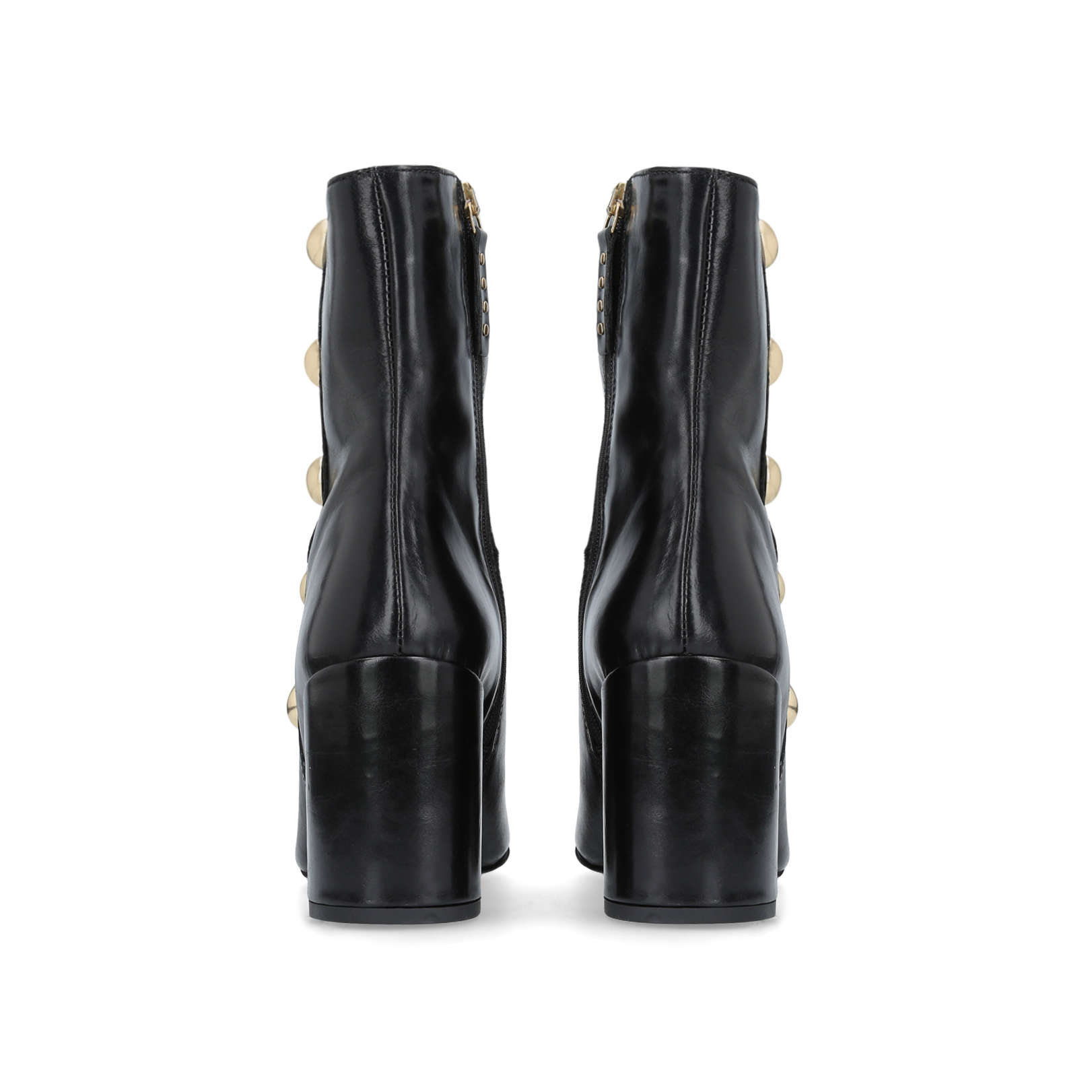 SOLDIER - CARVELA Ankle Boots