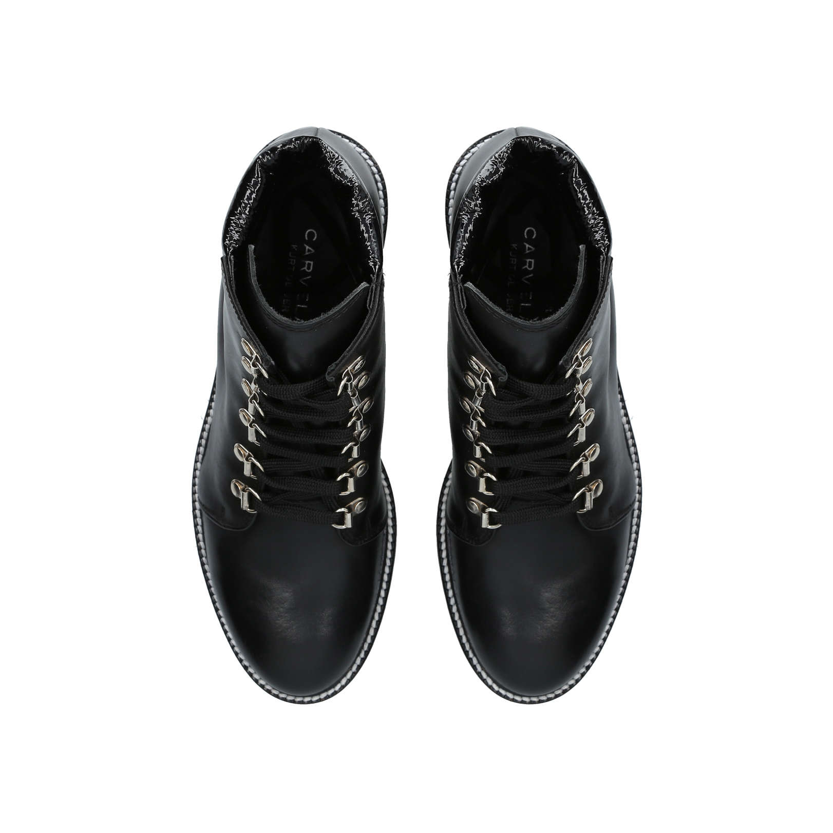 STROLL - CARVELA Ankle Boots