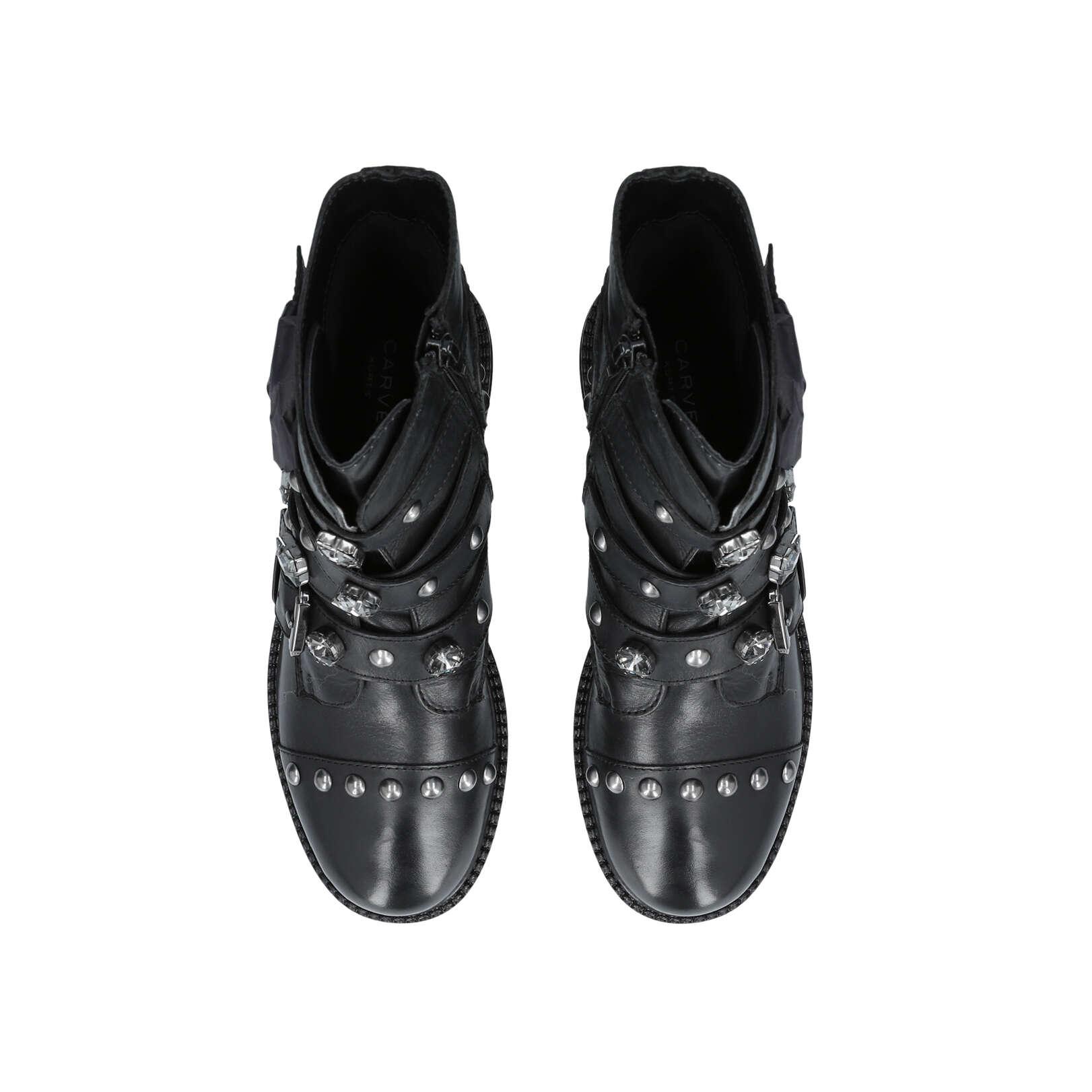 SANDER - CARVELA Ankle Boots