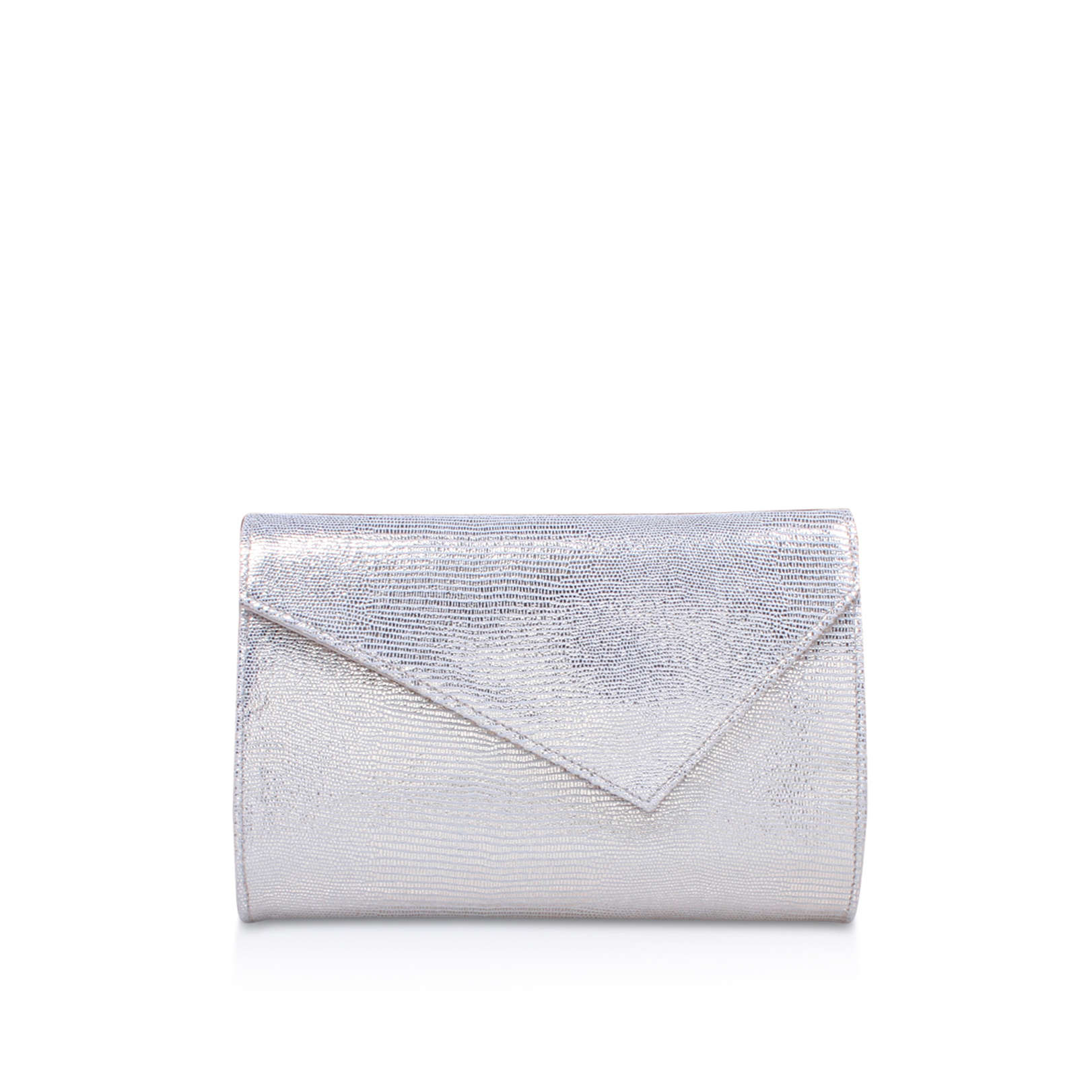 ARABELLA CLUTCH