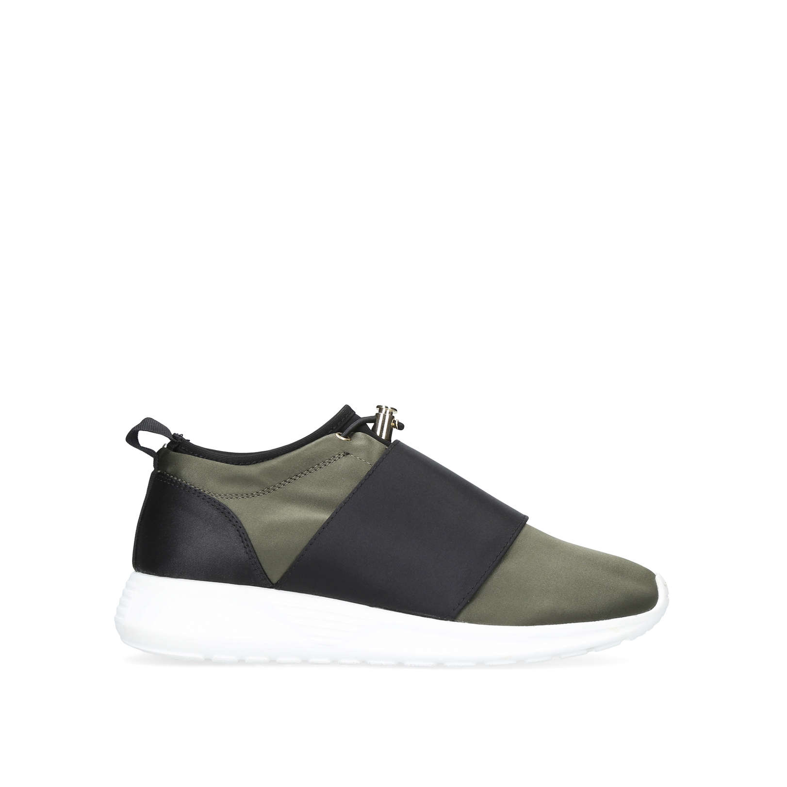 LAWRENCE - KURT GEIGER LONDON Sneakers