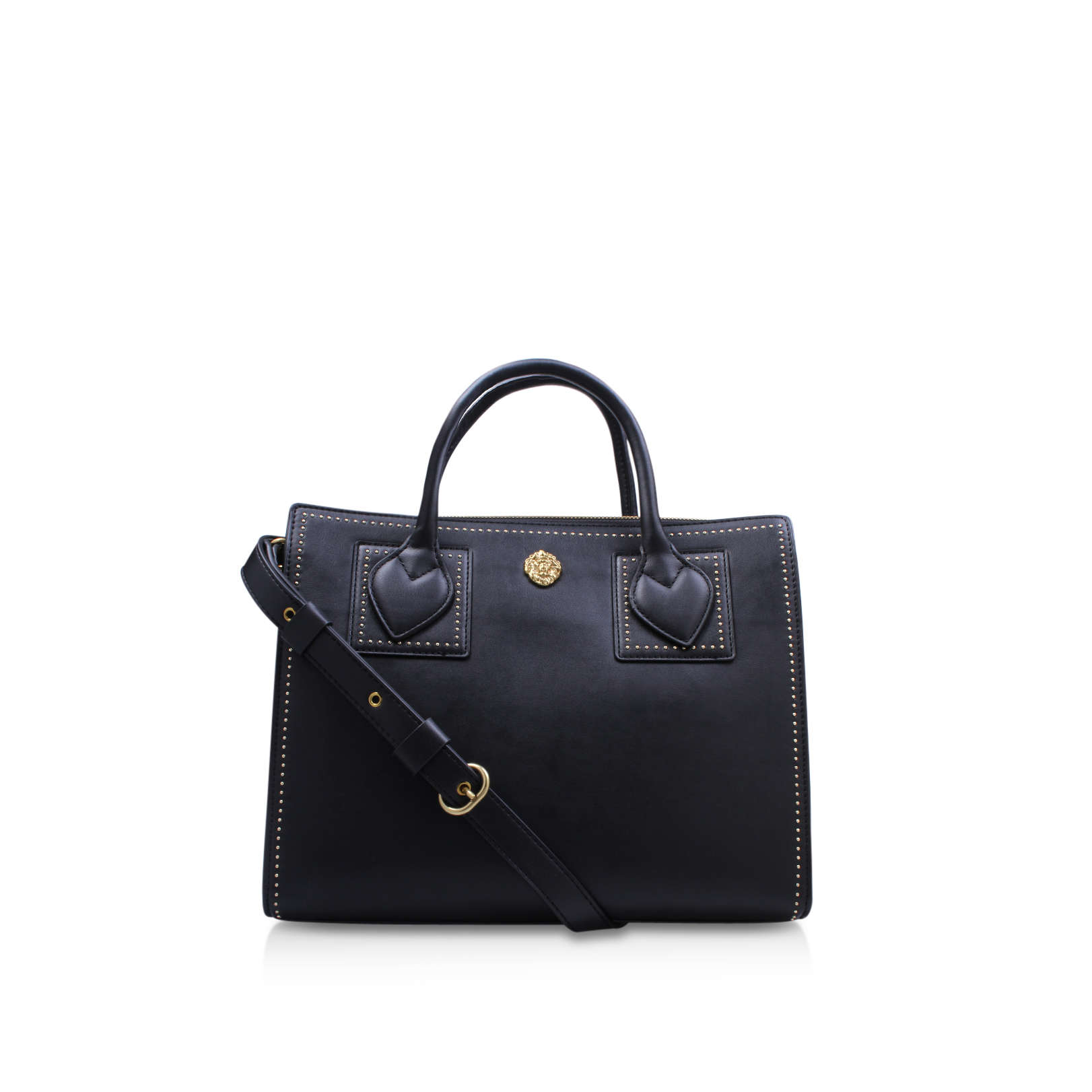 HILLARY SATCHEL MD