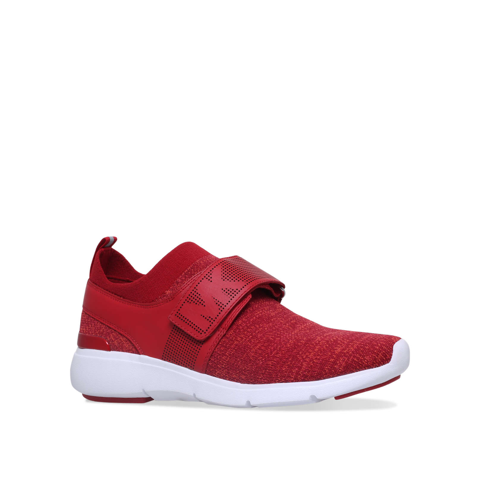 Womens Michael Kors Shoes Trainers Shoeaholics Flash  Olivia Sneakers Xander Trainer From