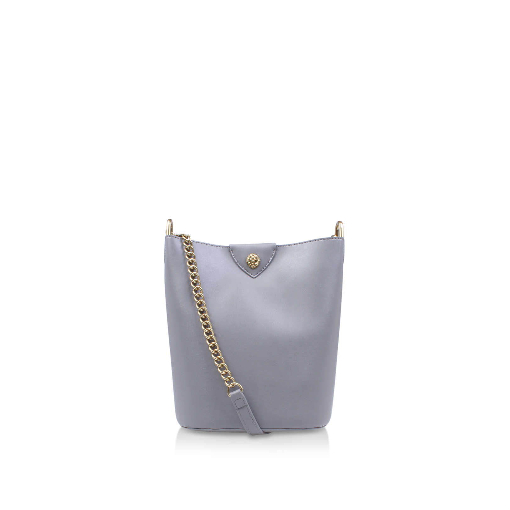 MILA CHAIN BUCKET