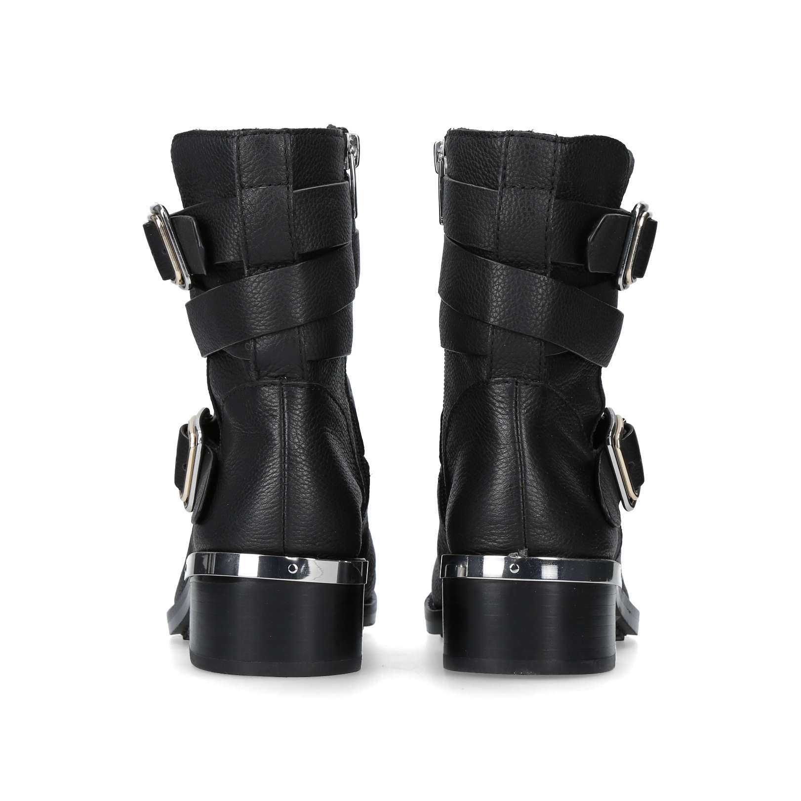 Webey Vince Camuto Boots