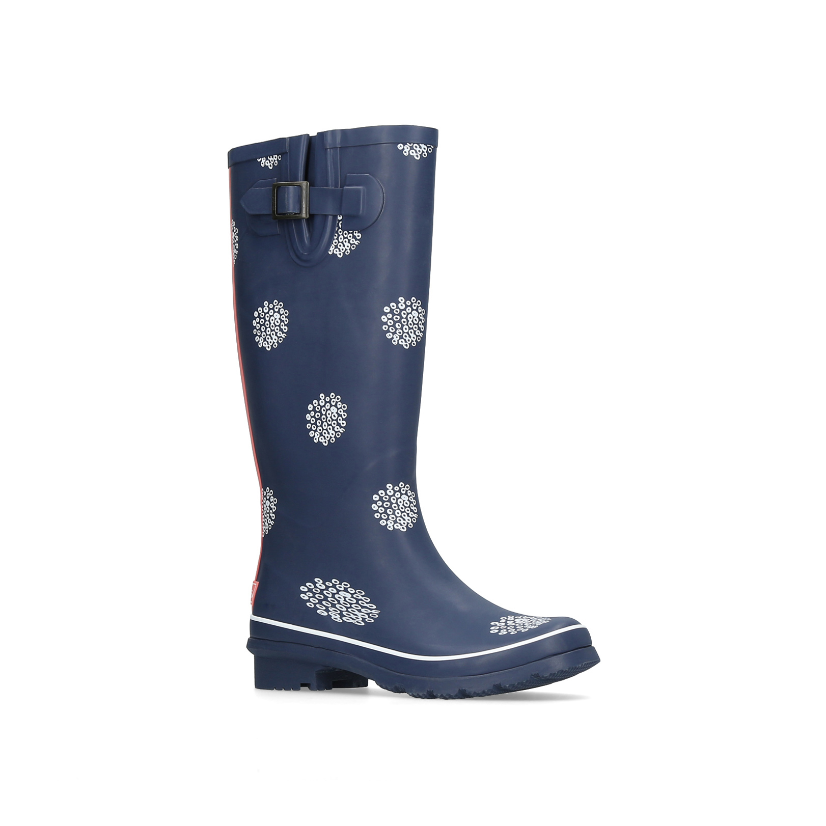 POLKA WELLY