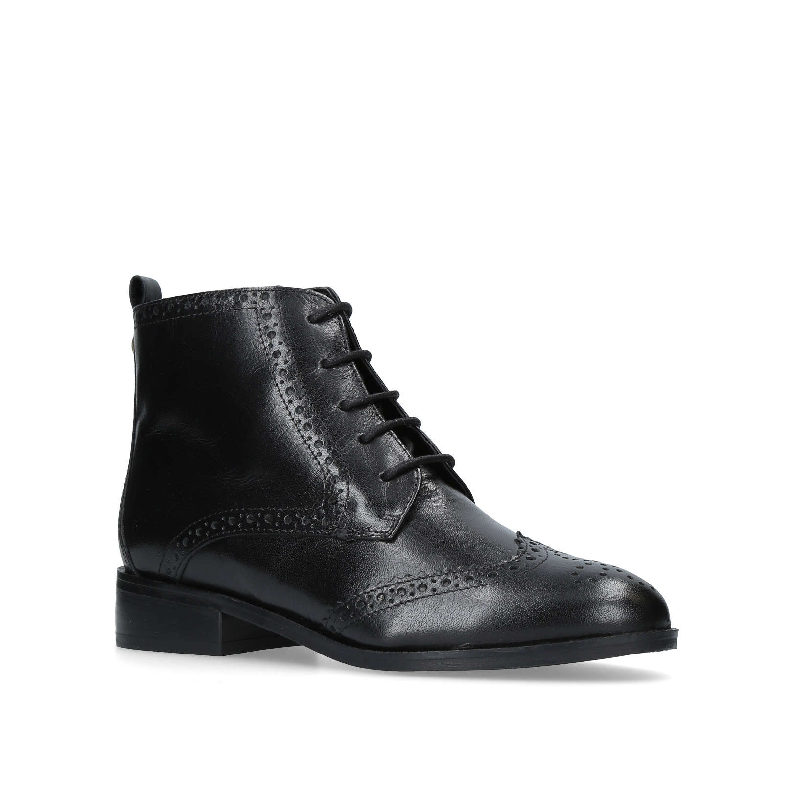TOBY - CARVELA Ankle Boots
