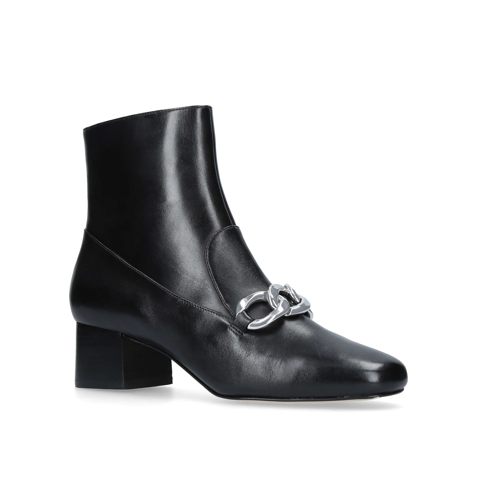 VANESSA ANKLE BOOT