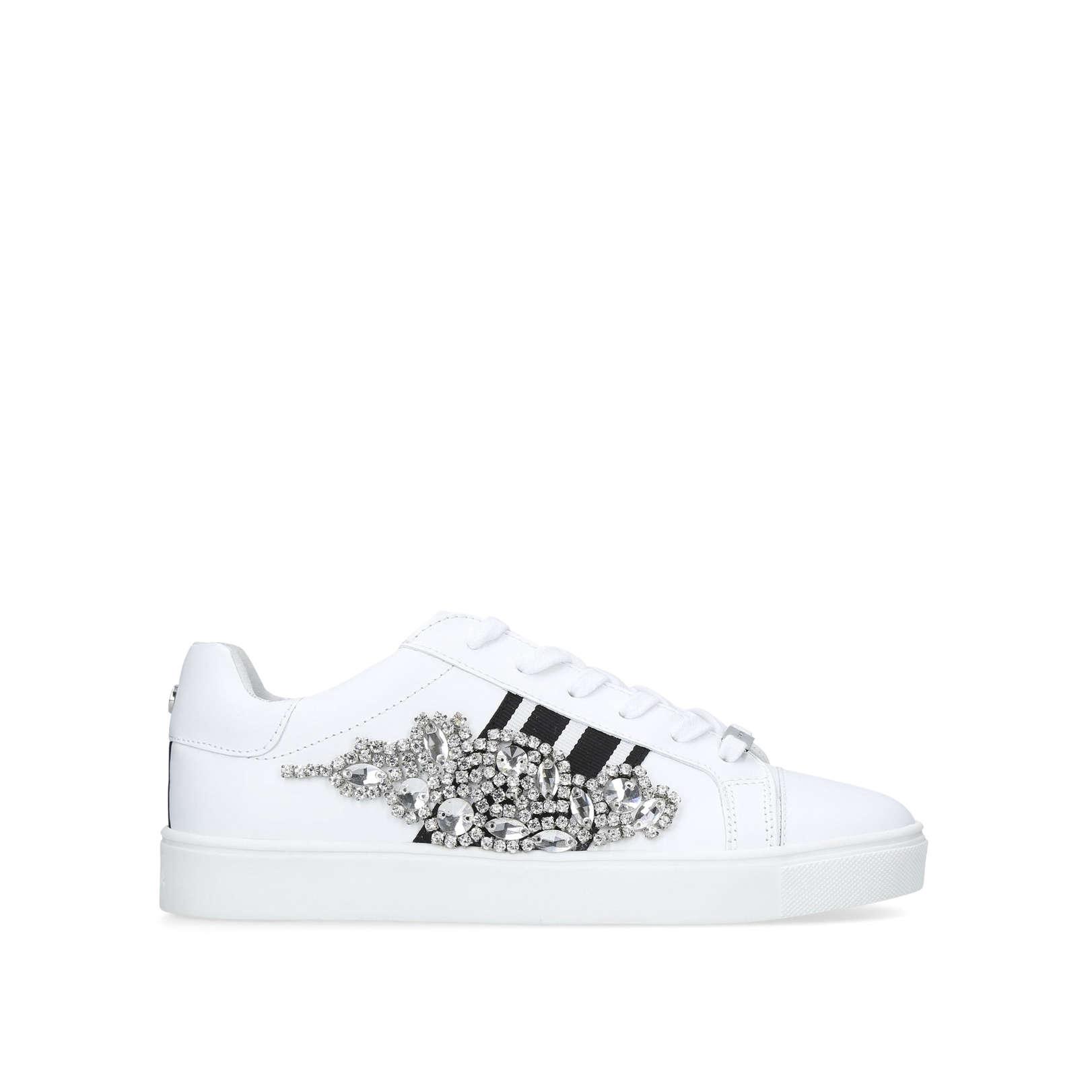 LUSTRE - CARVELA Sneakers