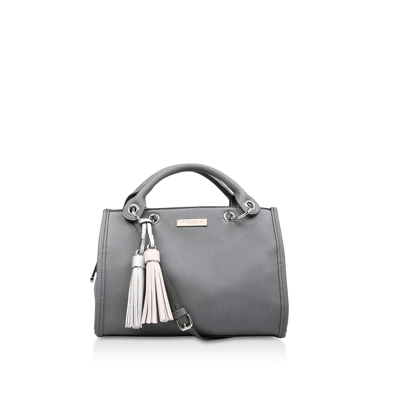 SIENNA SLOUCH BAG