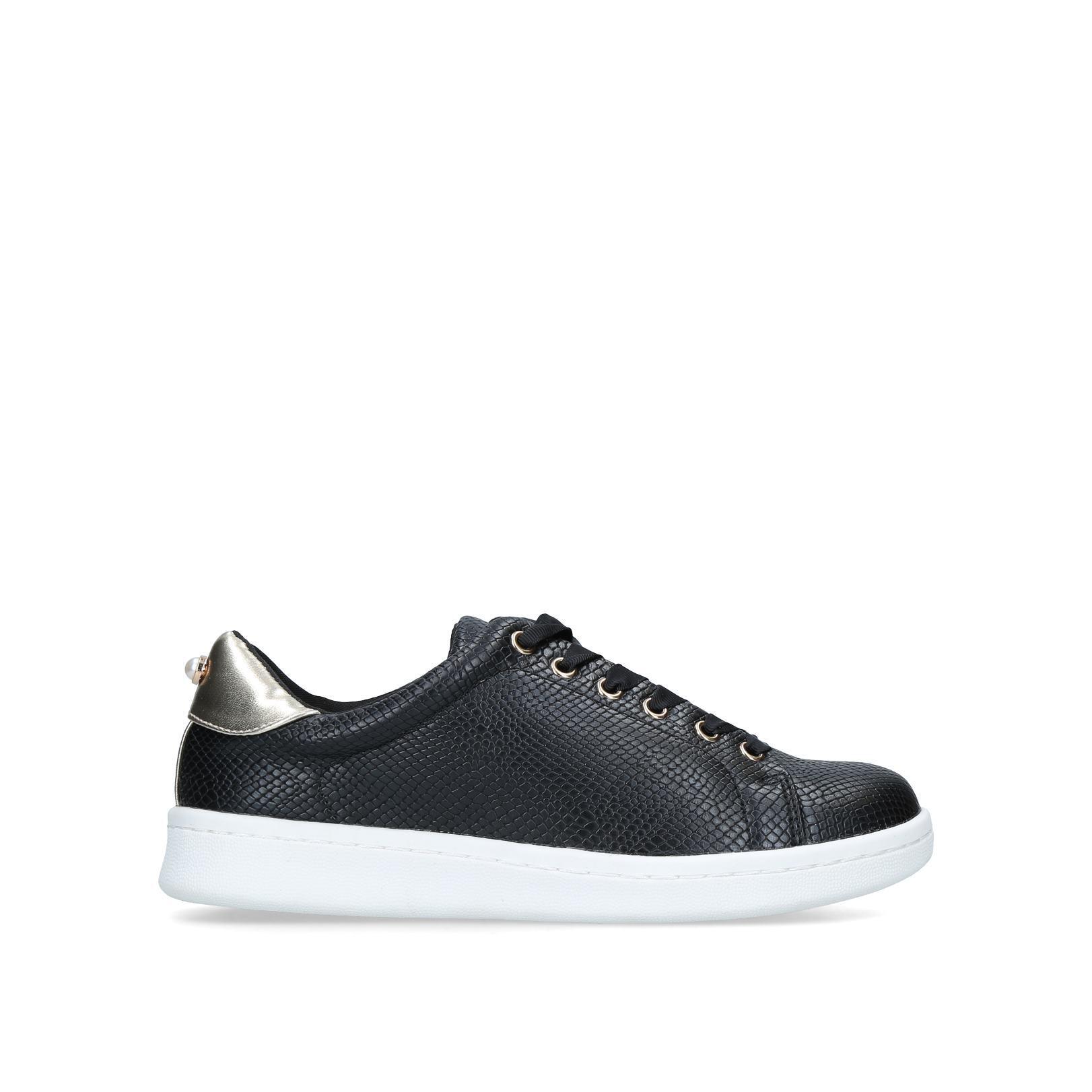 KORI - MISS KG Sneakers