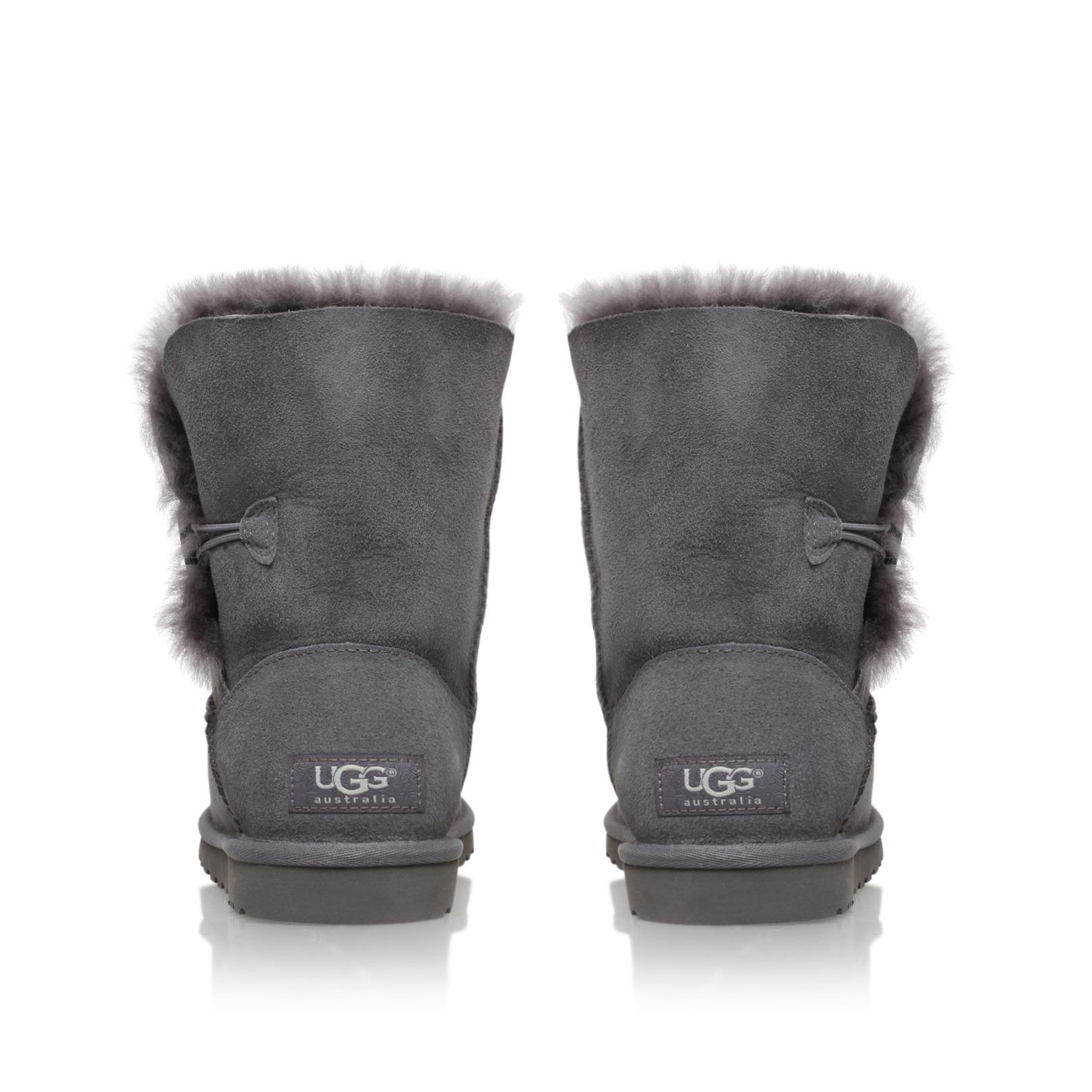 ugg shoes turkey