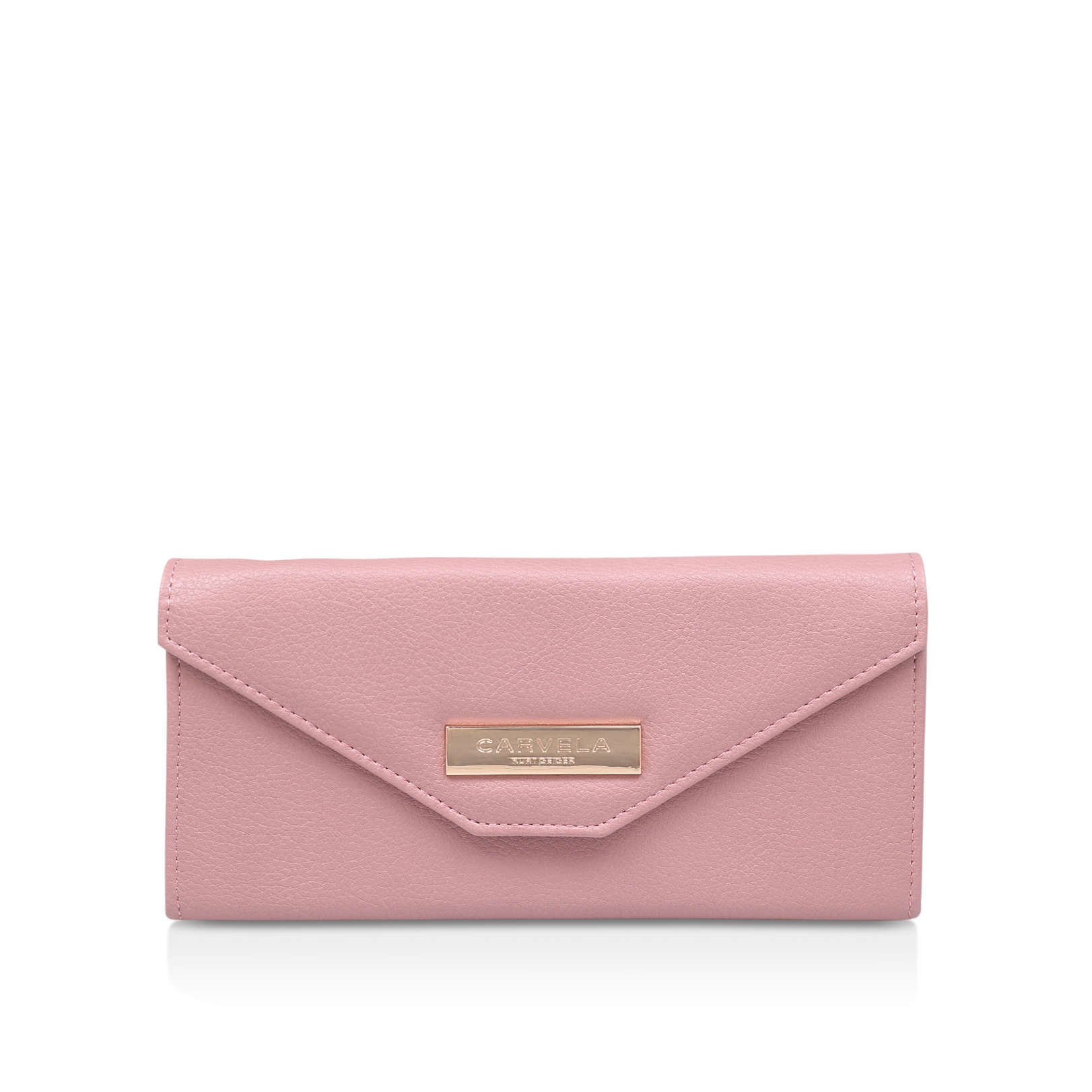 AMELIA ENVELOPE WALLET