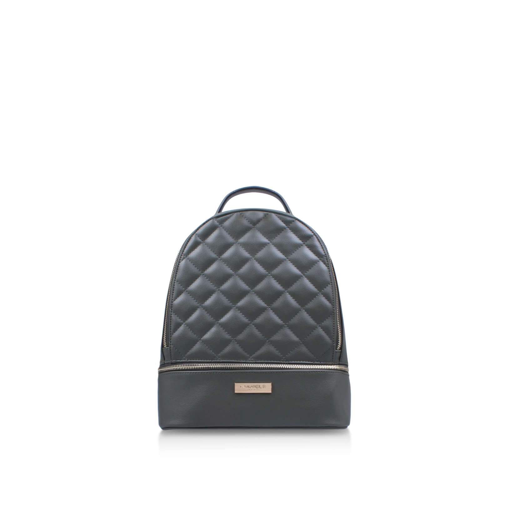 ROSSELLA QUILT BACKPACK