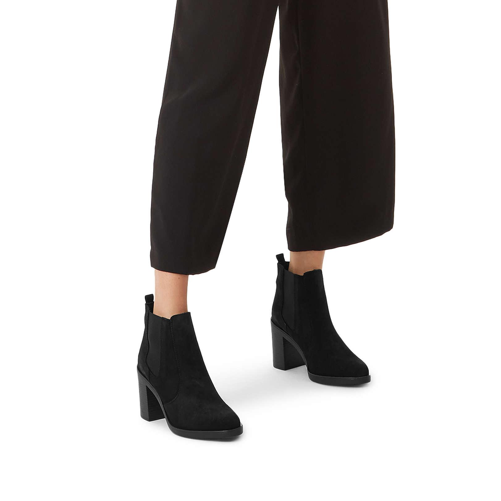 SICILY - KURT GEIGER LONDON Ankle Boots