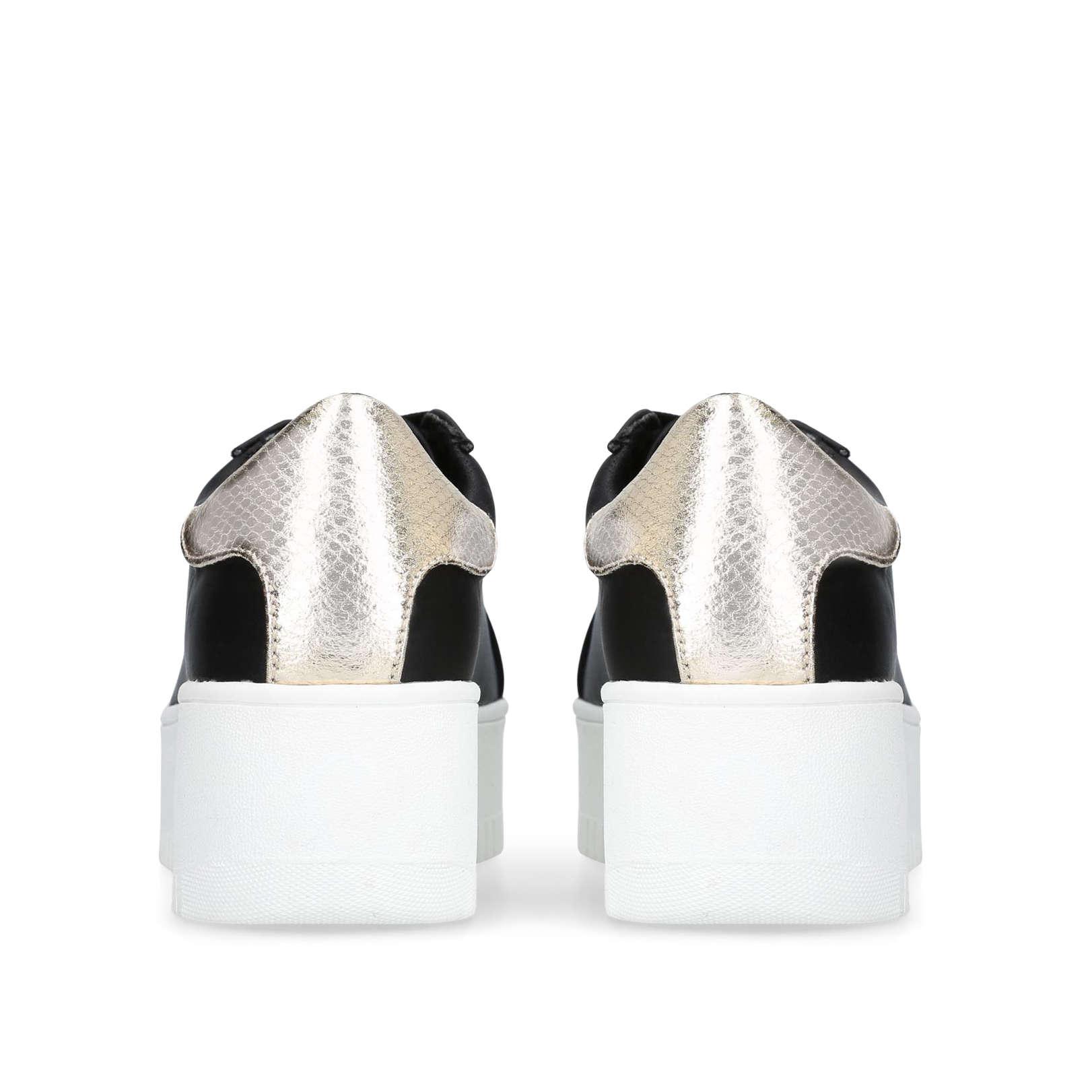 LASSIE - MISS KG Sneakers