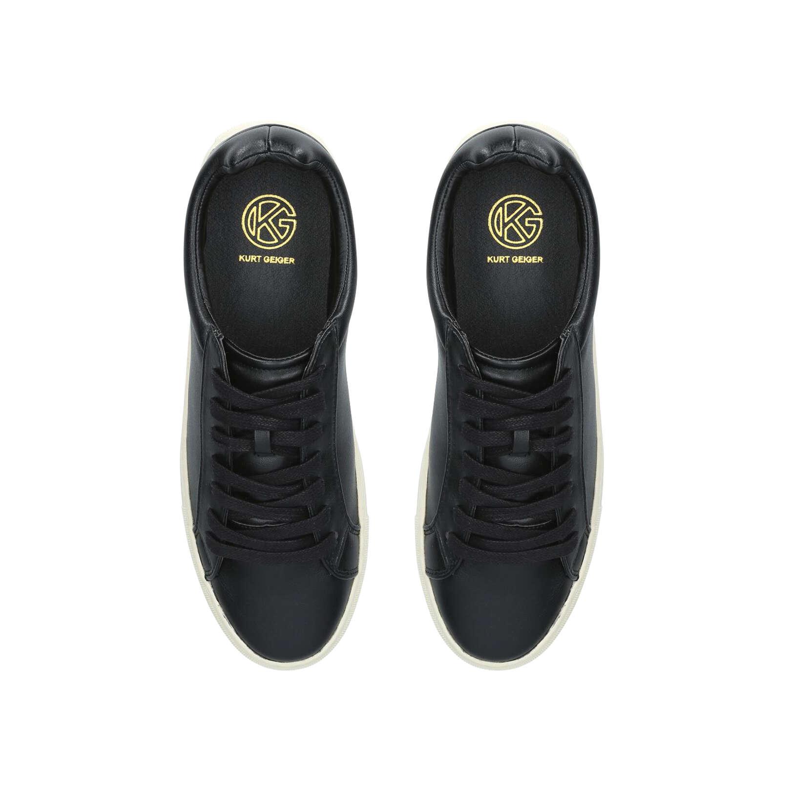 WAREHAM - KG KURT GEIGER Sneakers
